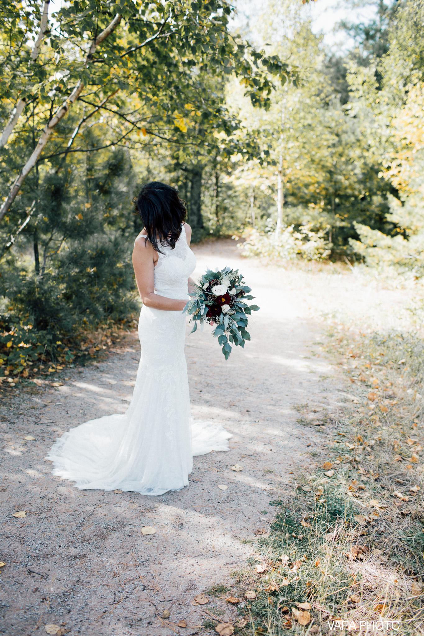 Hogback-Mountain-Wedding-Chelsea-Josh-Vafa-Photo-597.jpg