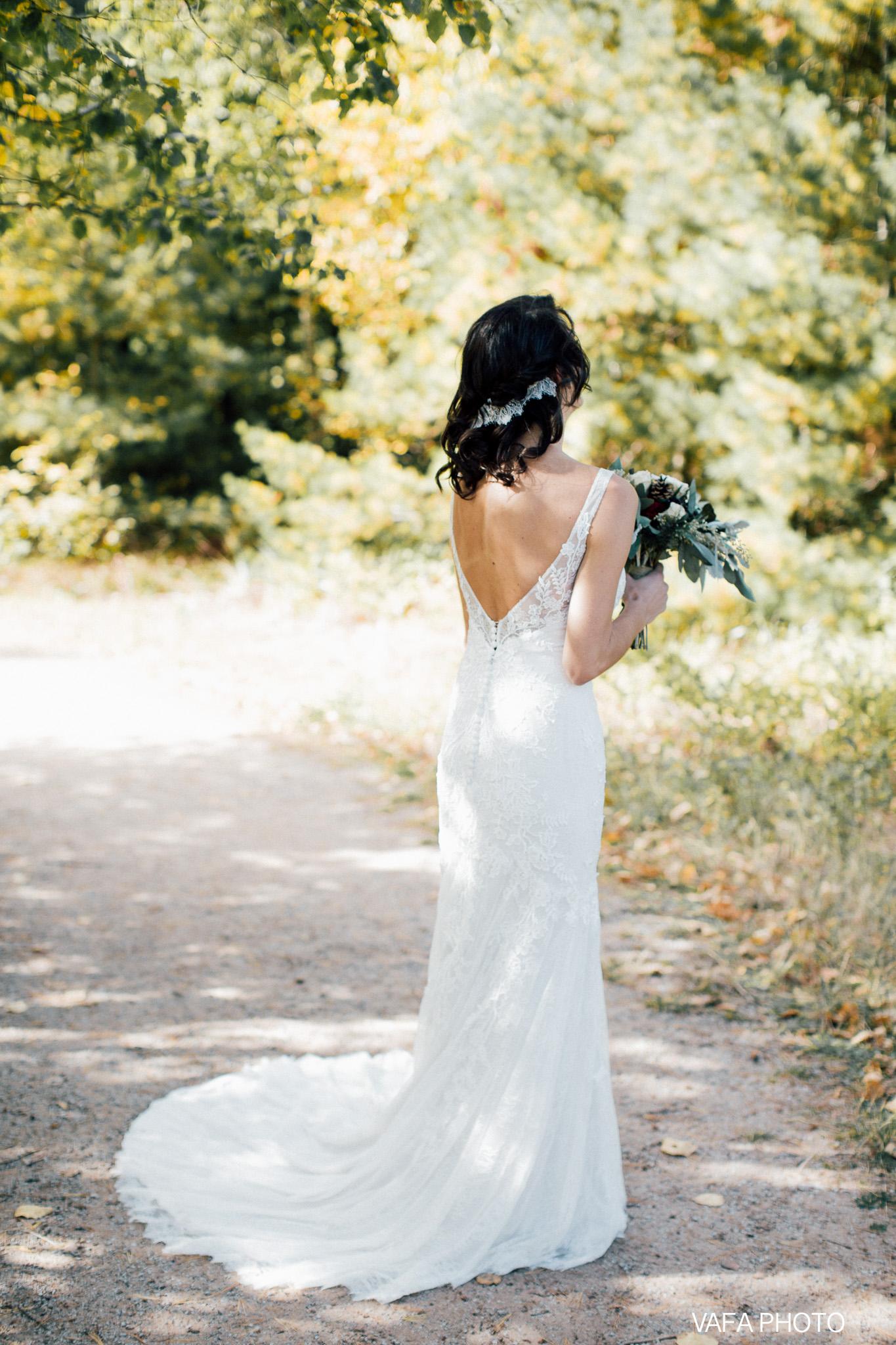 Hogback-Mountain-Wedding-Chelsea-Josh-Vafa-Photo-602.jpg