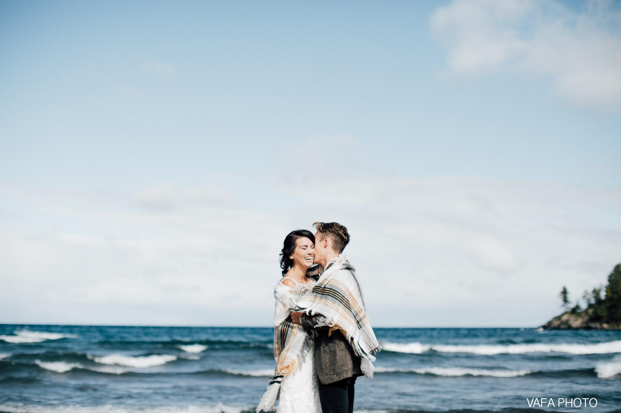Hogback-Mountain-Wedding-Chelsea-Josh-Vafa-Photo-620.jpg