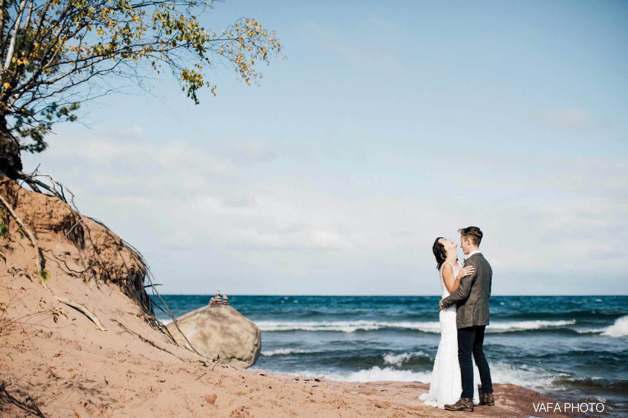 Hogback-Mountain-Wedding-Chelsea-Josh-Vafa-Photo-628.jpg