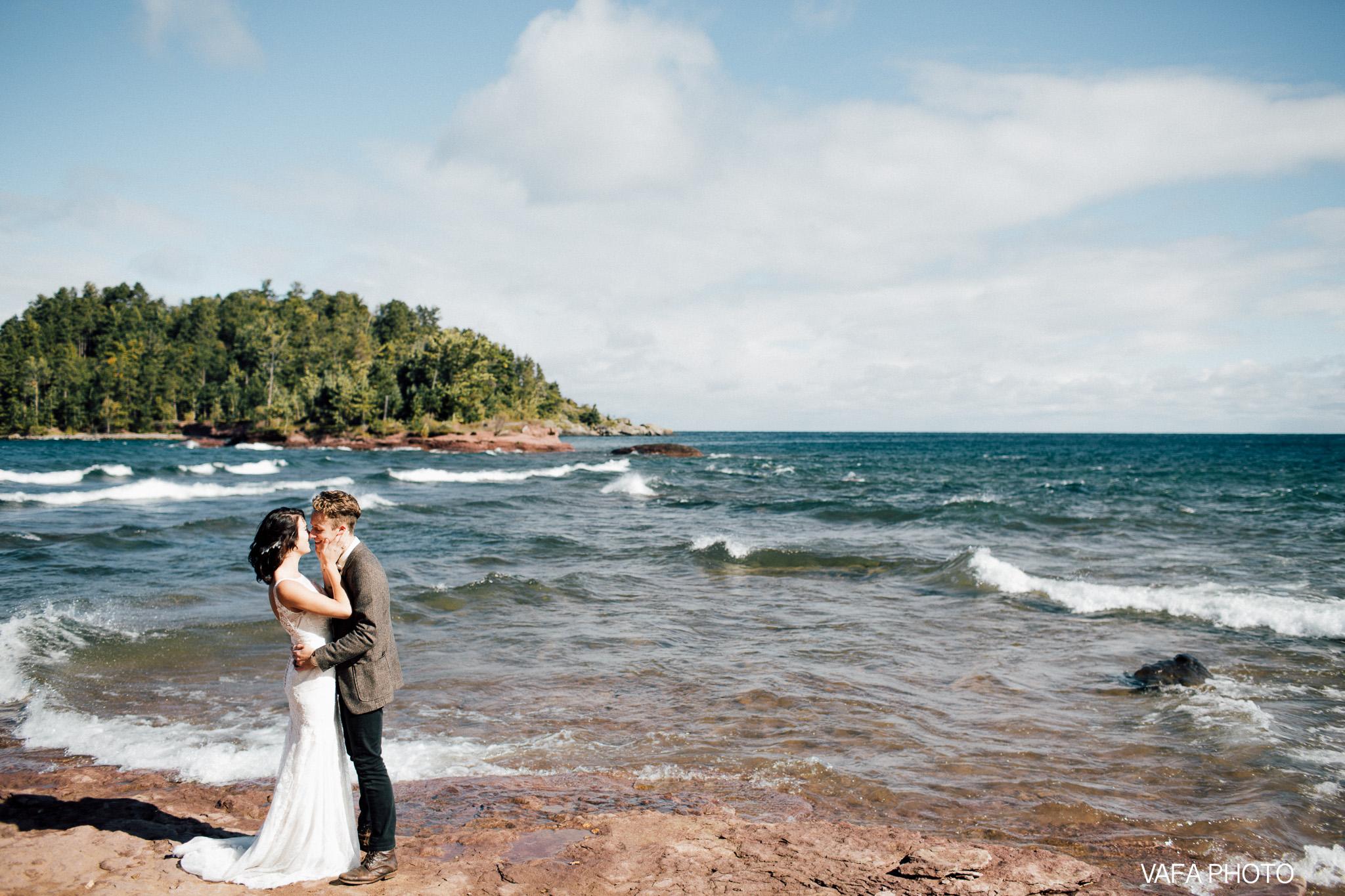 Hogback-Mountain-Wedding-Chelsea-Josh-Vafa-Photo-637.jpg