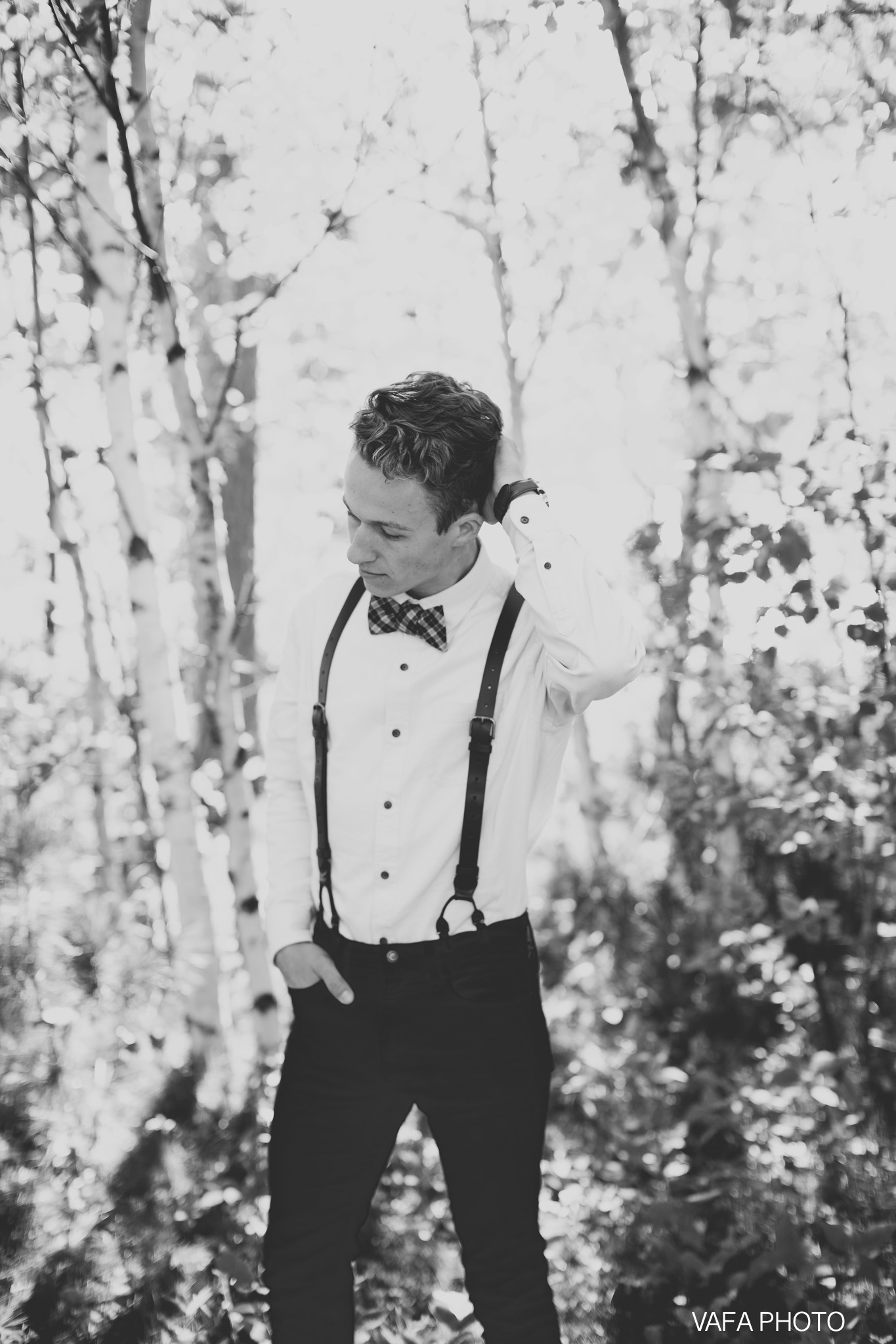 Hogback-Mountain-Wedding-Chelsea-Josh-Vafa-Photo-647.jpg