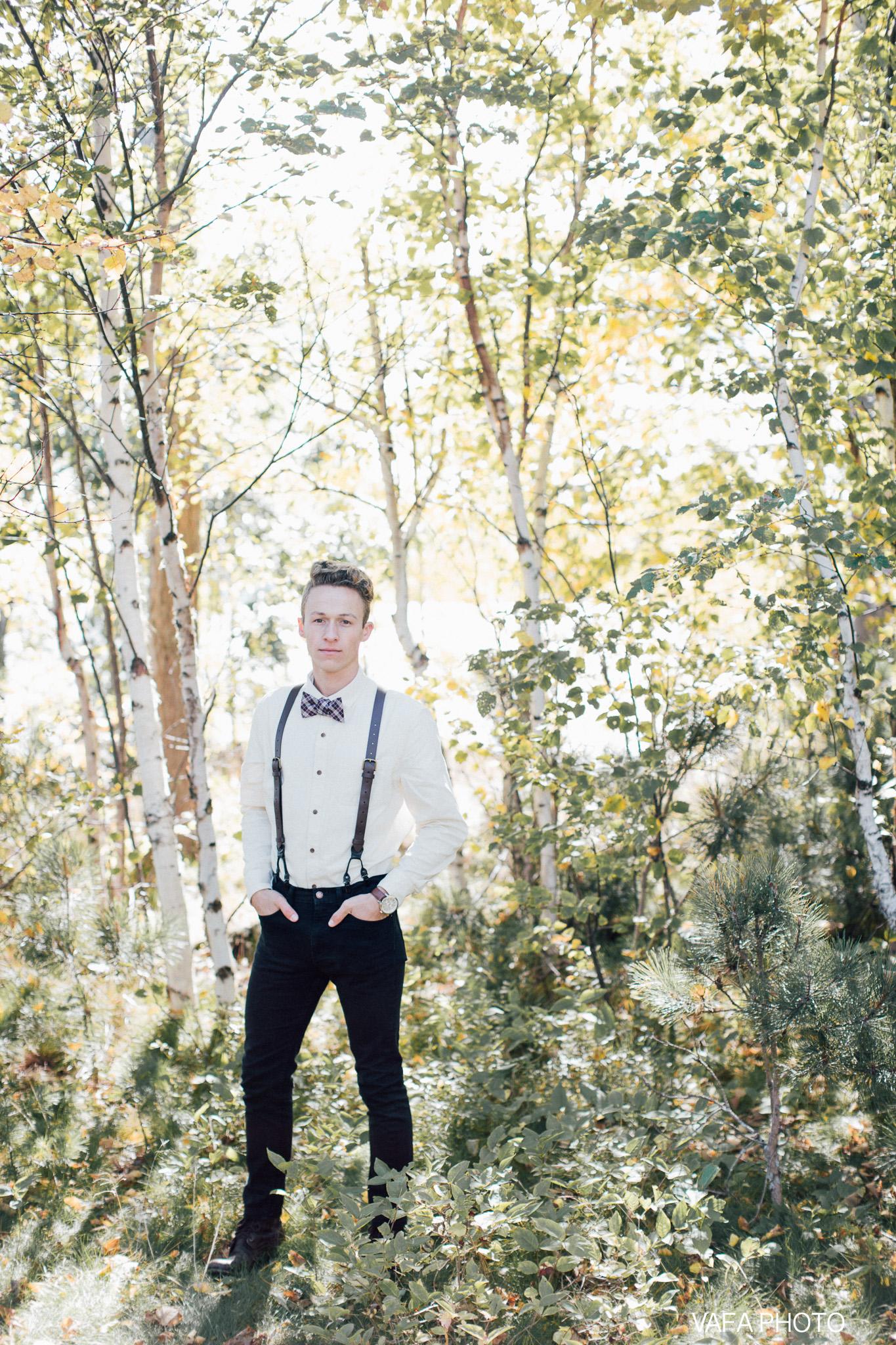 Hogback-Mountain-Wedding-Chelsea-Josh-Vafa-Photo-644.jpg