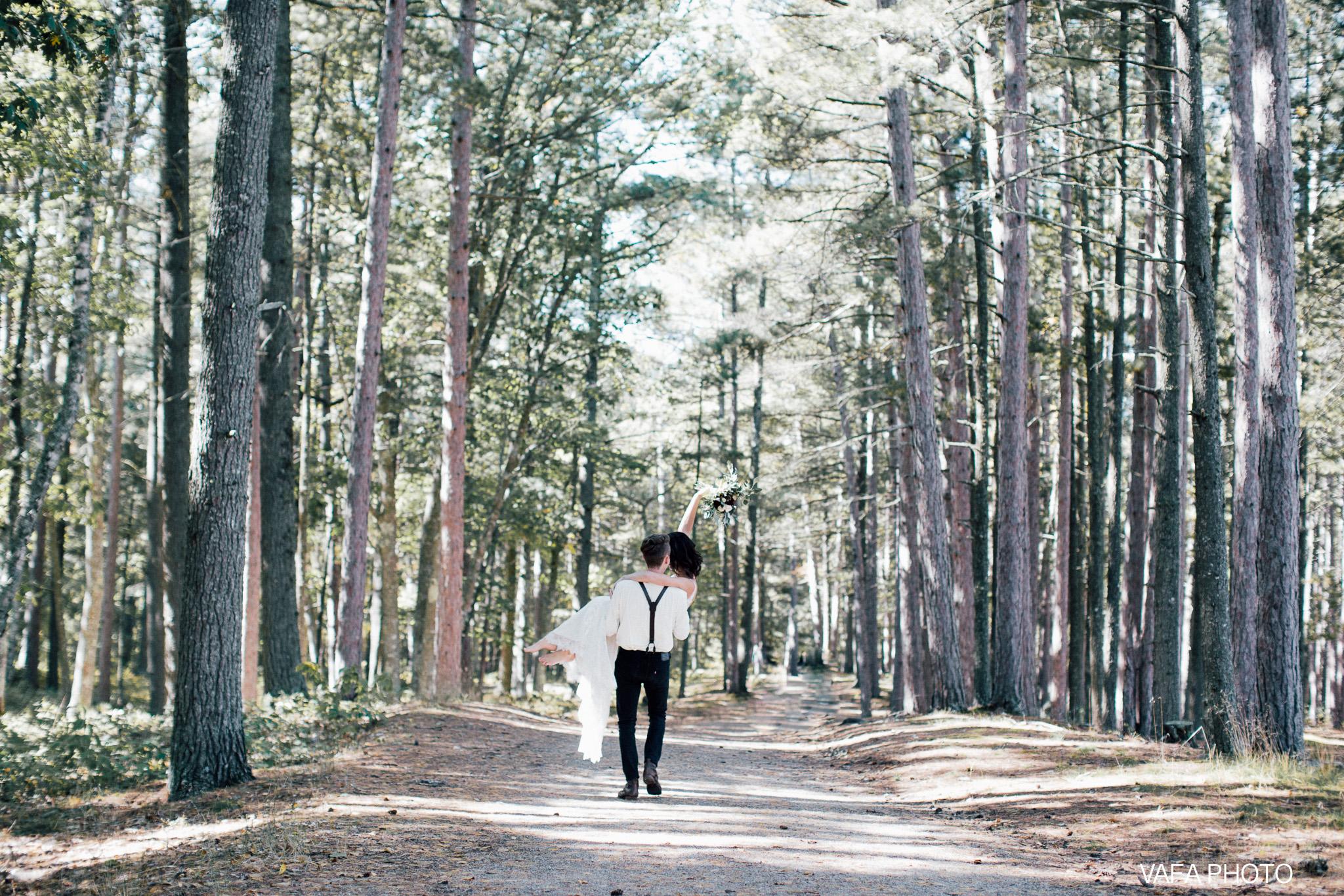 Hogback-Mountain-Wedding-Chelsea-Josh-Vafa-Photo-667.jpg