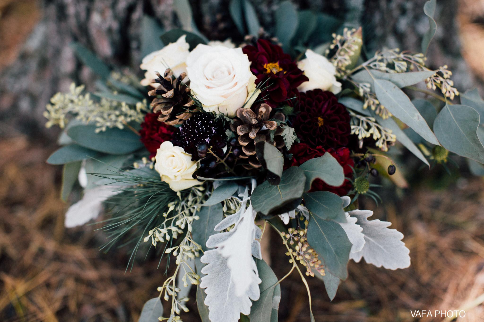 Hogback-Mountain-Wedding-Chelsea-Josh-Vafa-Photo-672.jpg