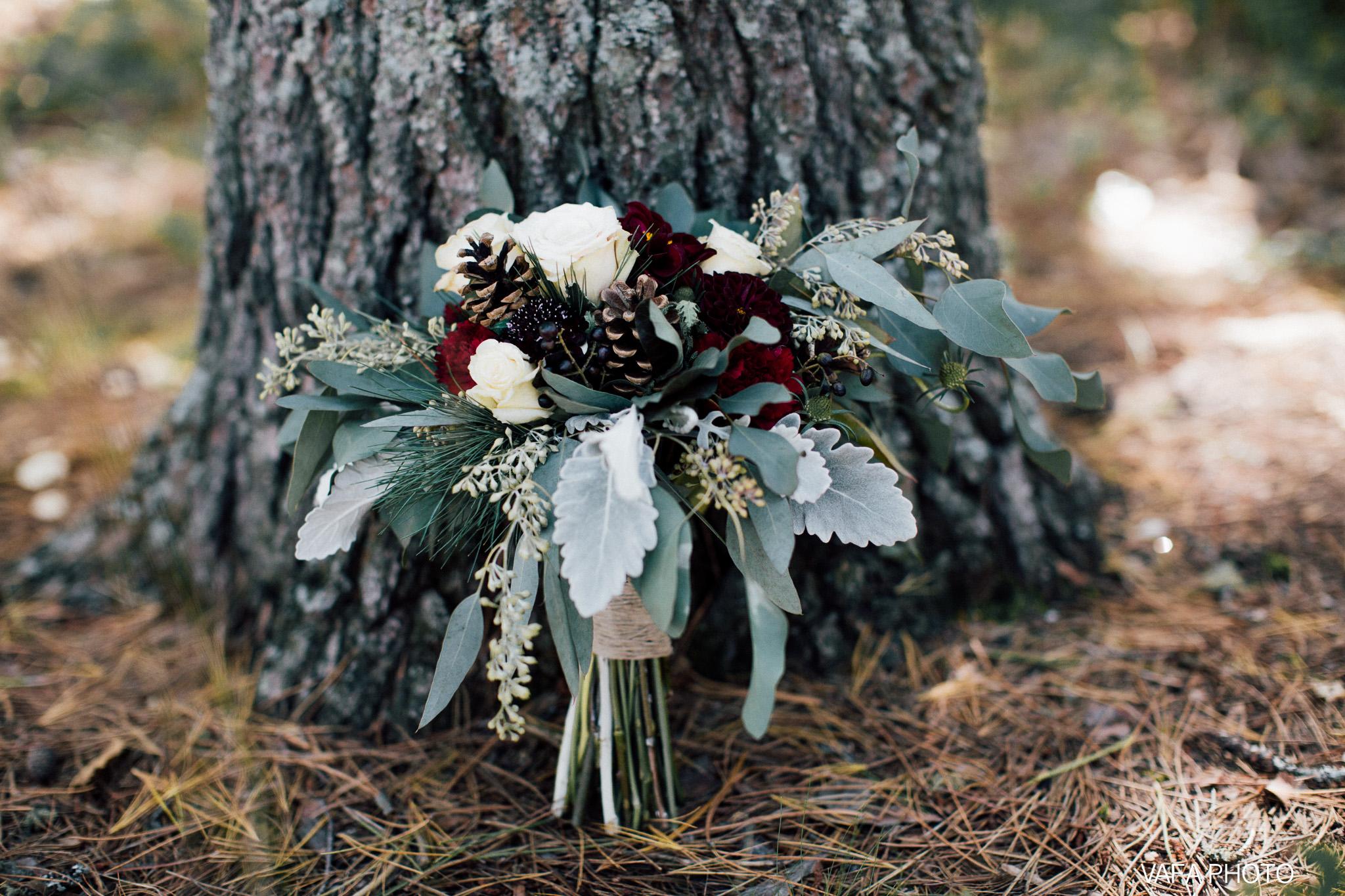 Hogback-Mountain-Wedding-Chelsea-Josh-Vafa-Photo-670.jpg
