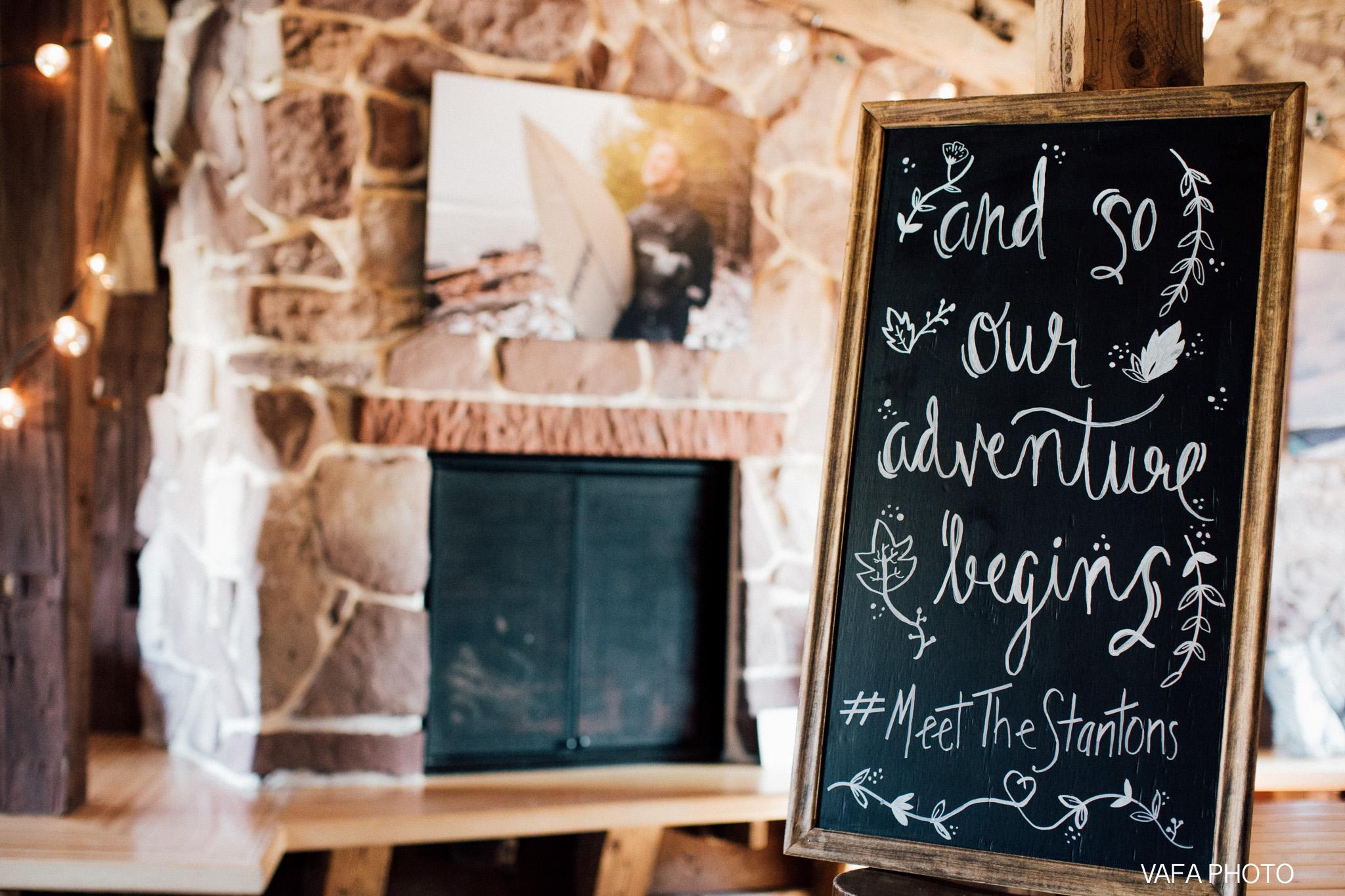 Hogback-Mountain-Wedding-Chelsea-Josh-Vafa-Photo-678.jpg