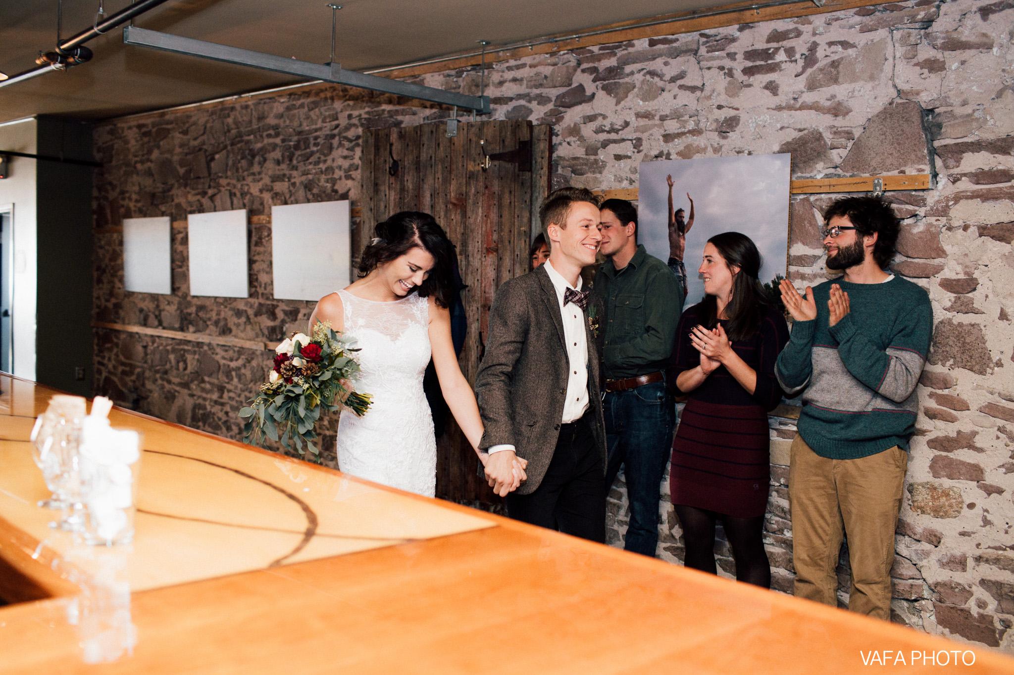 Hogback-Mountain-Wedding-Chelsea-Josh-Vafa-Photo-722.jpg