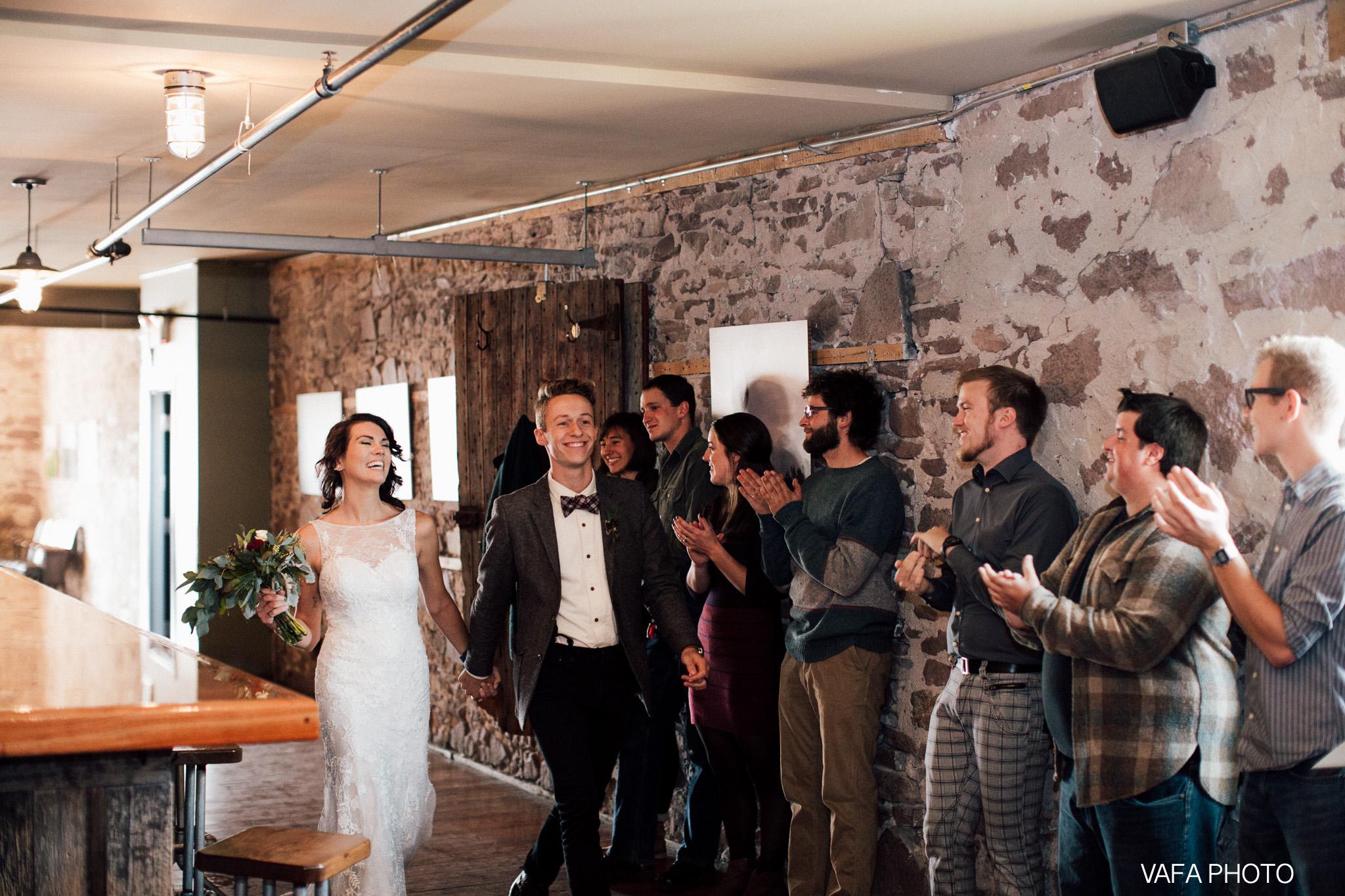 Hogback-Mountain-Wedding-Chelsea-Josh-Vafa-Photo-724.jpg