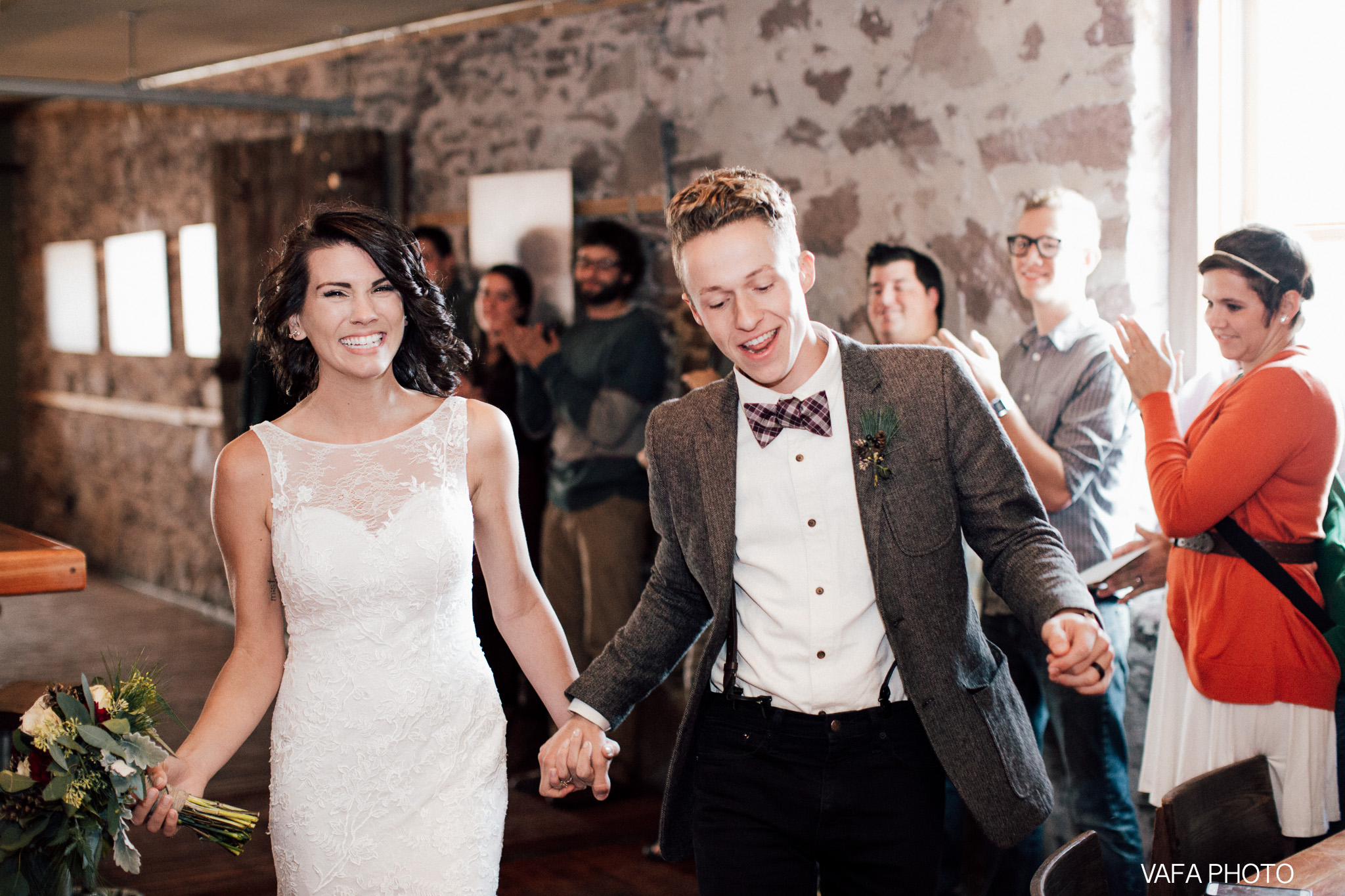 Hogback-Mountain-Wedding-Chelsea-Josh-Vafa-Photo-727.jpg