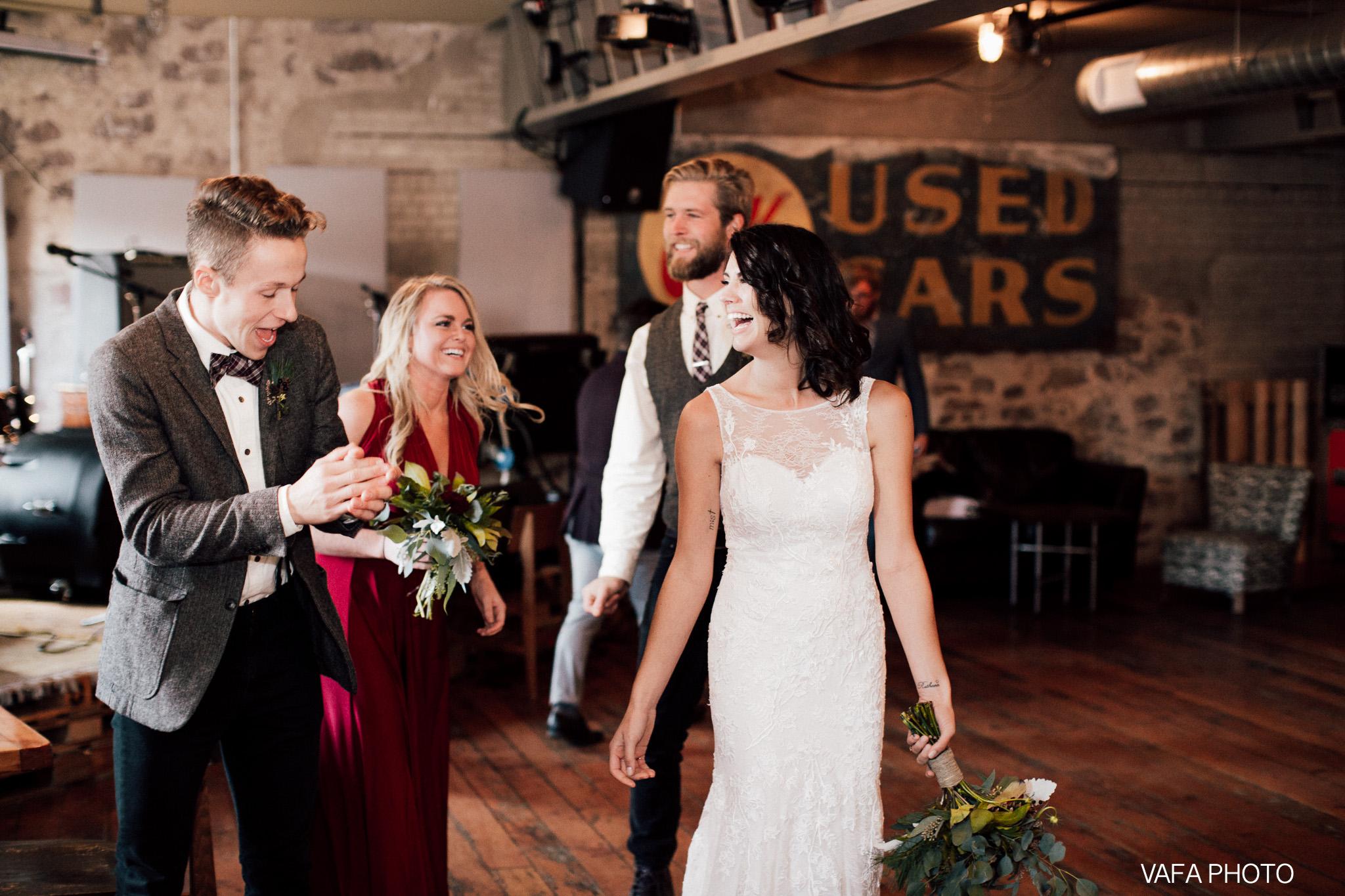 Hogback-Mountain-Wedding-Chelsea-Josh-Vafa-Photo-731.jpg