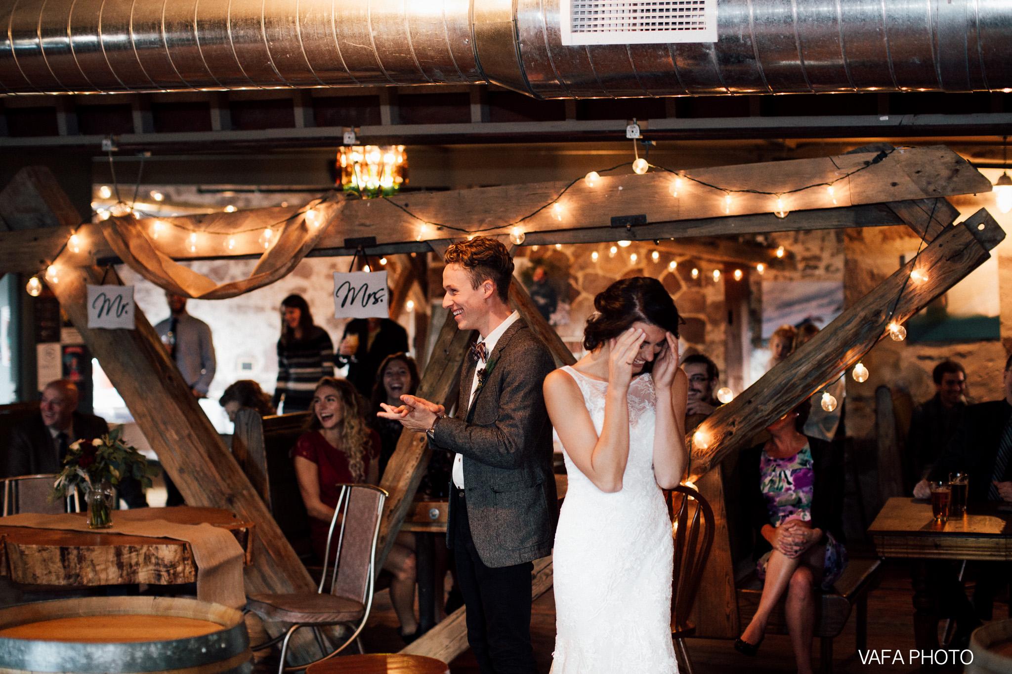 Hogback-Mountain-Wedding-Chelsea-Josh-Vafa-Photo-809.jpg