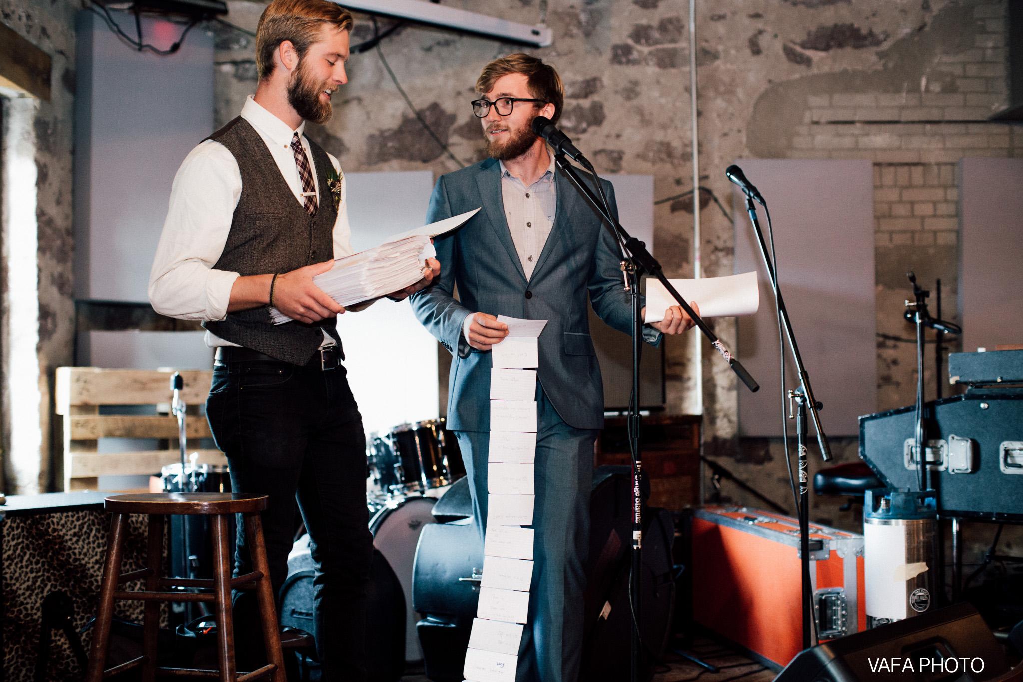 Hogback-Mountain-Wedding-Chelsea-Josh-Vafa-Photo-813.jpg