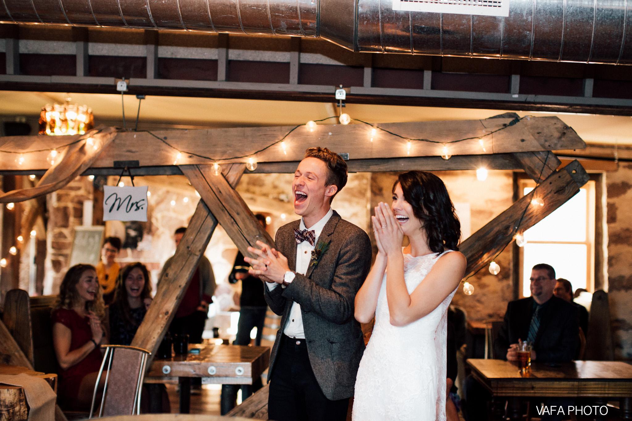 Hogback-Mountain-Wedding-Chelsea-Josh-Vafa-Photo-821.jpg