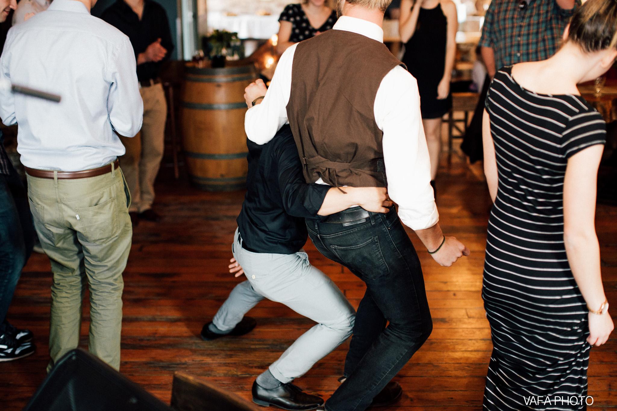 Hogback-Mountain-Wedding-Chelsea-Josh-Vafa-Photo-874.jpg