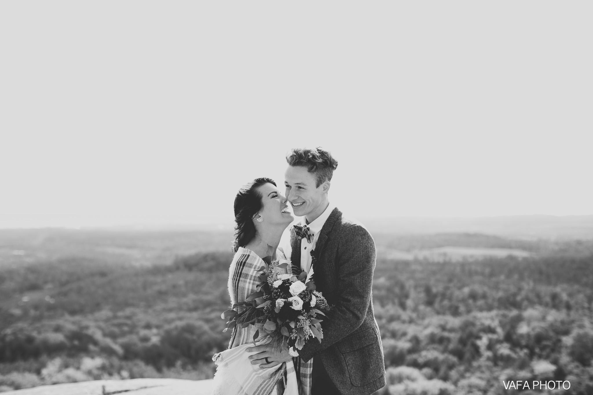 Hogback-Mountain-Wedding-Chelsea-Josh-Vafa-Photo-418.jpg