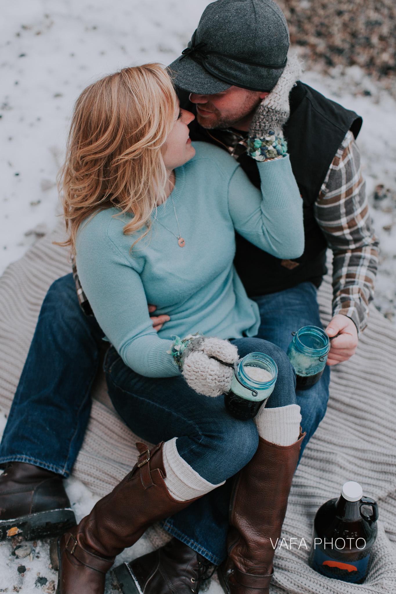 Little-Presque-Engagement-Nichole-Dan-VP127.jpg