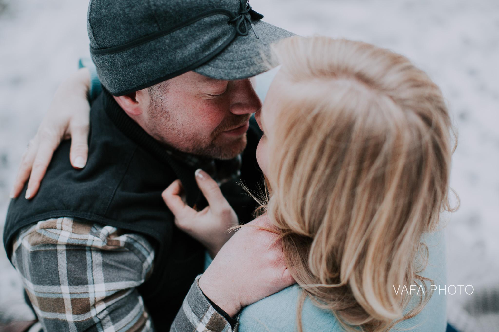 Little-Presque-Engagement-Nichole-Dan-VP132.jpg