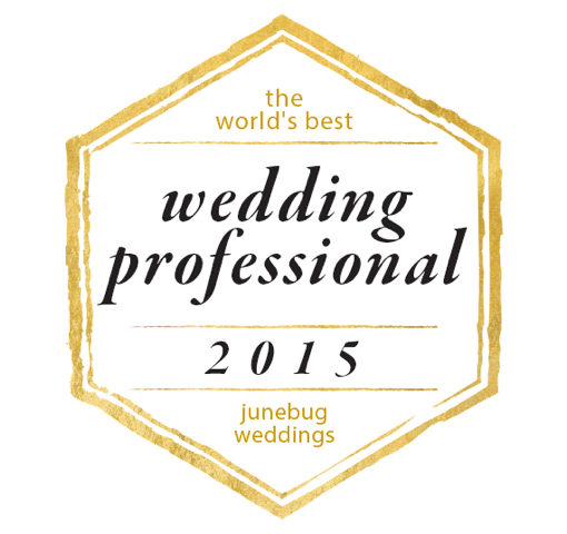 WeddingProfessional20152.png