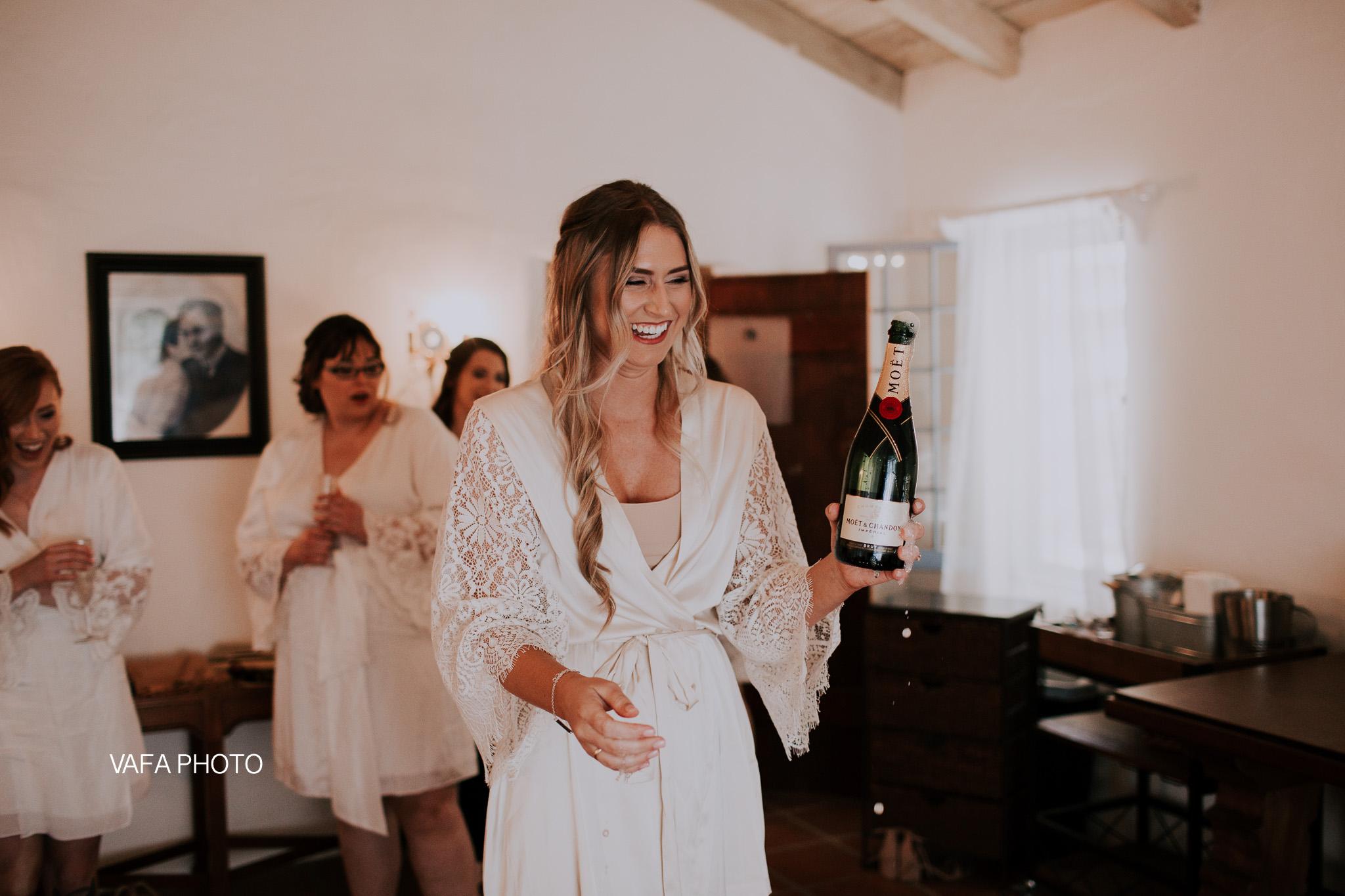 Leo-Carrillo-Ranch-Wedding-Lauren-Mike-Vafa-Photo-92.jpg