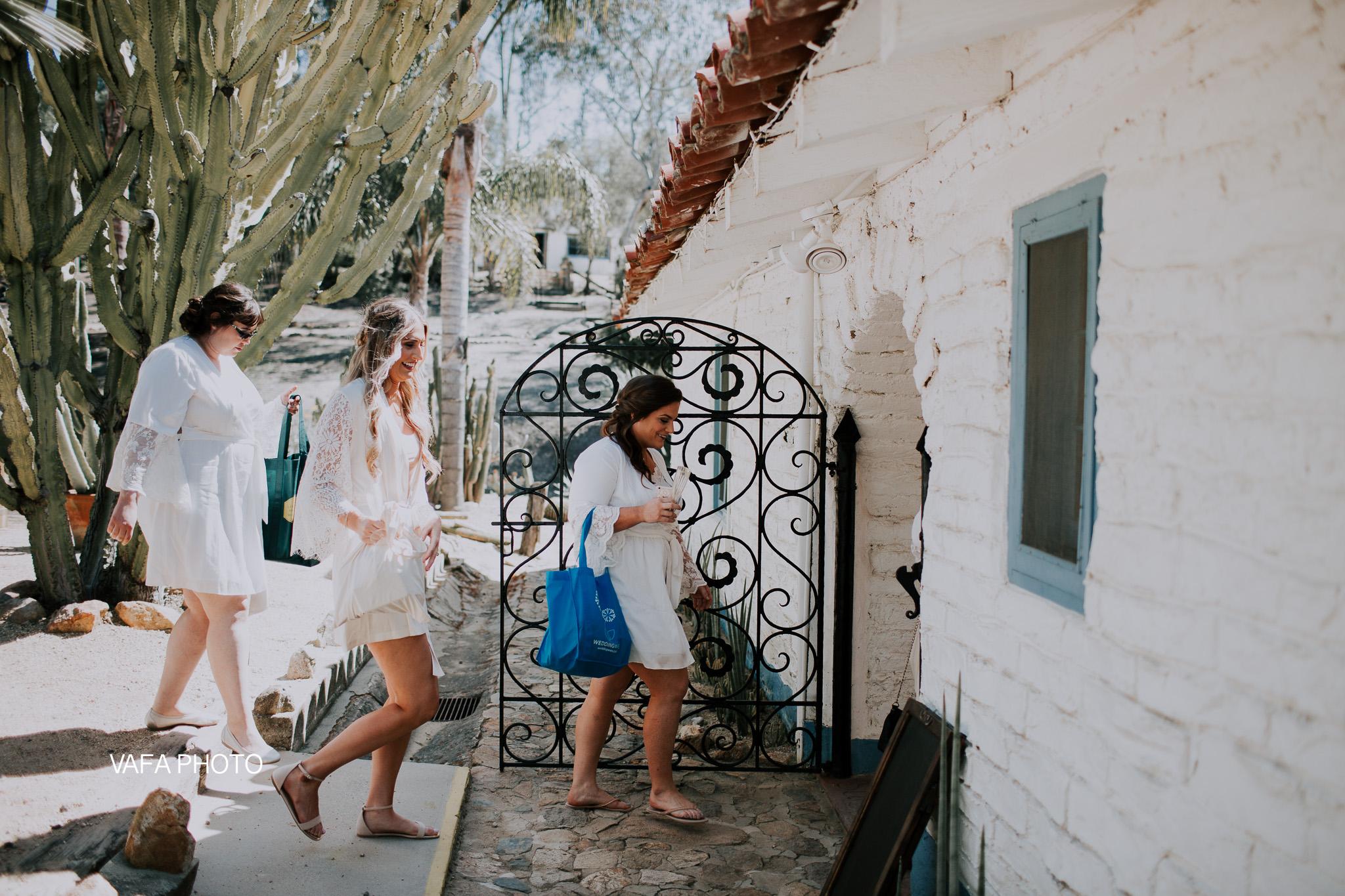 Leo-Carrillo-Ranch-Wedding-Lauren-Mike-Vafa-Photo-83.jpg