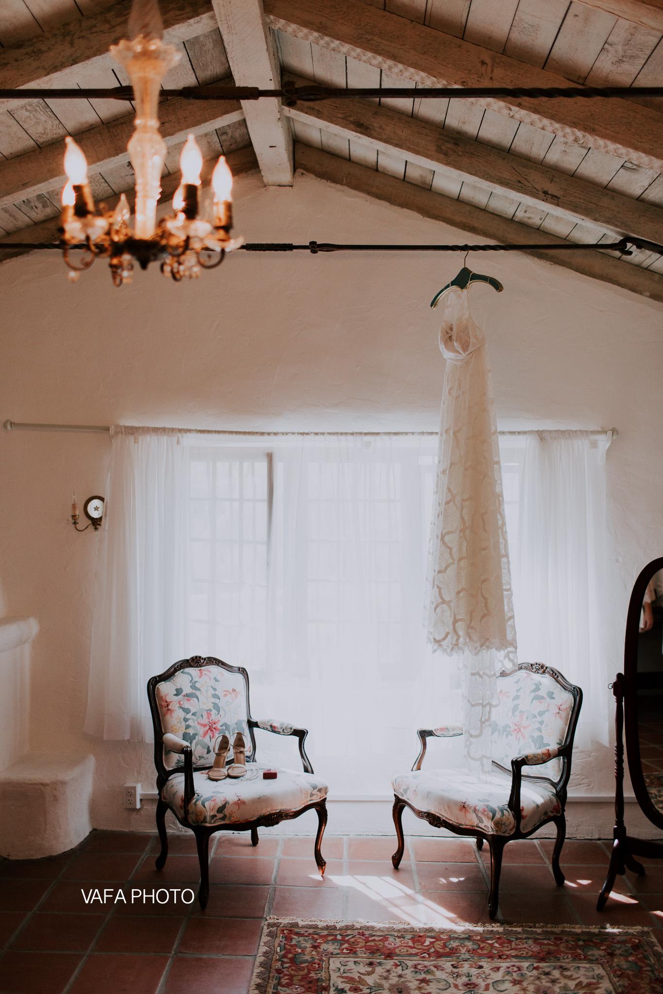 Leo-Carrillo-Ranch-Wedding-Lauren-Mike-Vafa-Photo-108.jpg