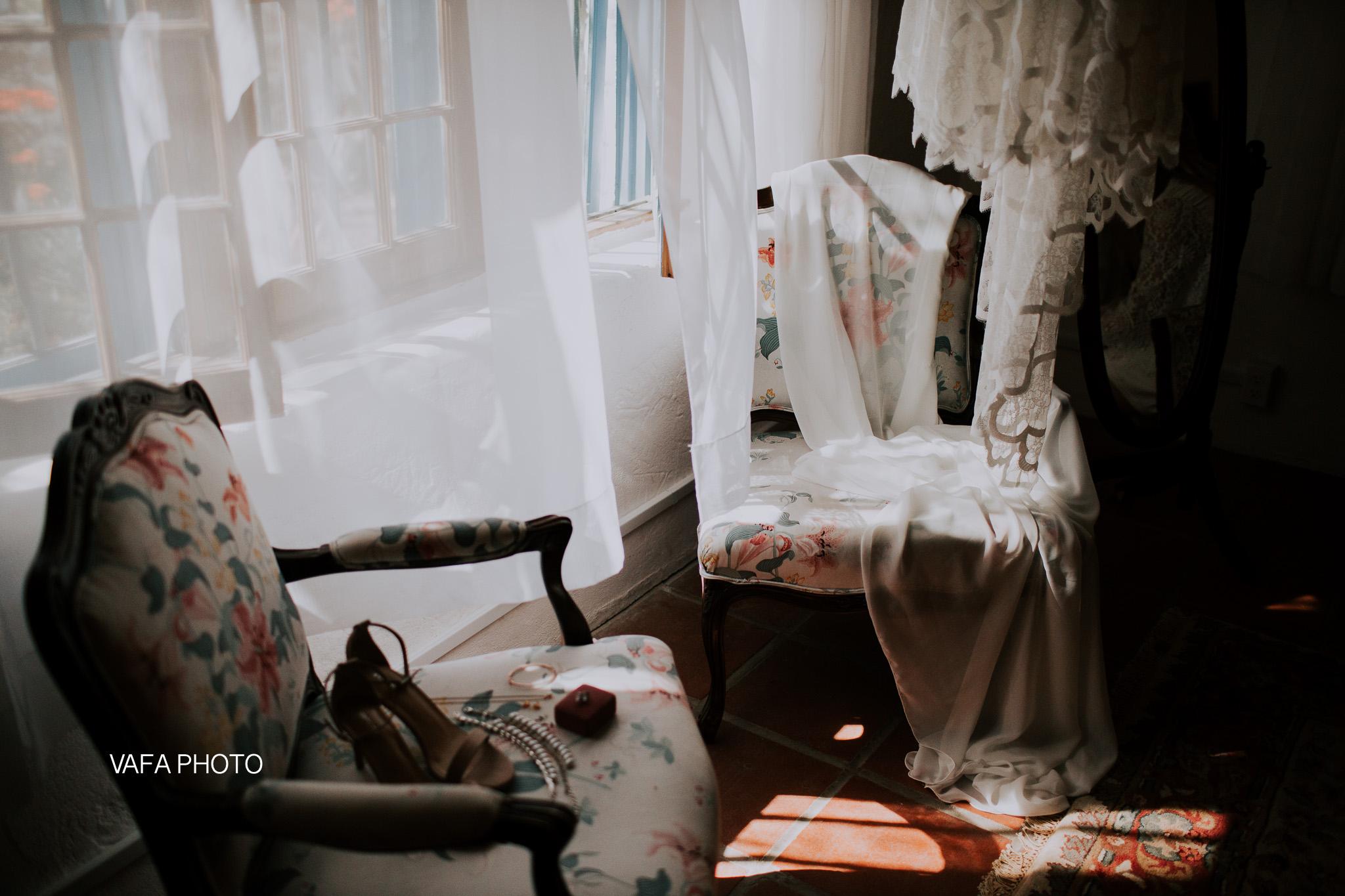 Leo-Carrillo-Ranch-Wedding-Lauren-Mike-Vafa-Photo-112.jpg