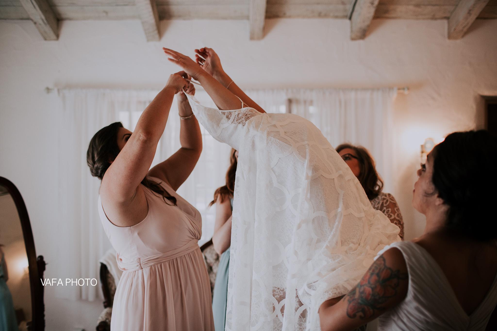 Leo-Carrillo-Ranch-Wedding-Lauren-Mike-Vafa-Photo-132.jpg