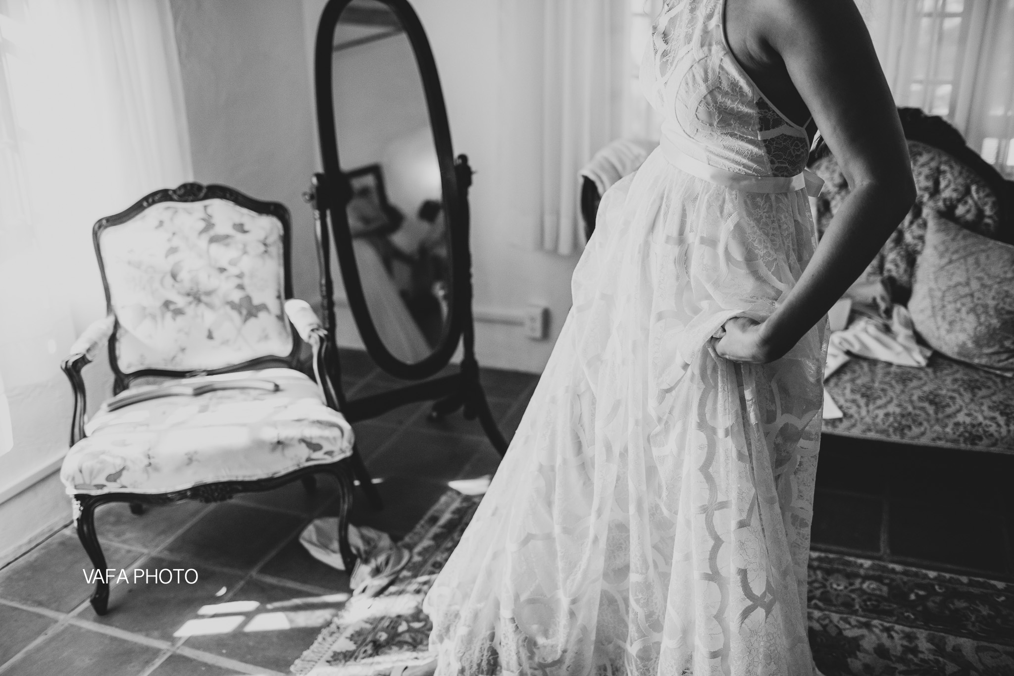 Leo-Carrillo-Ranch-Wedding-Lauren-Mike-Vafa-Photo-144.jpg