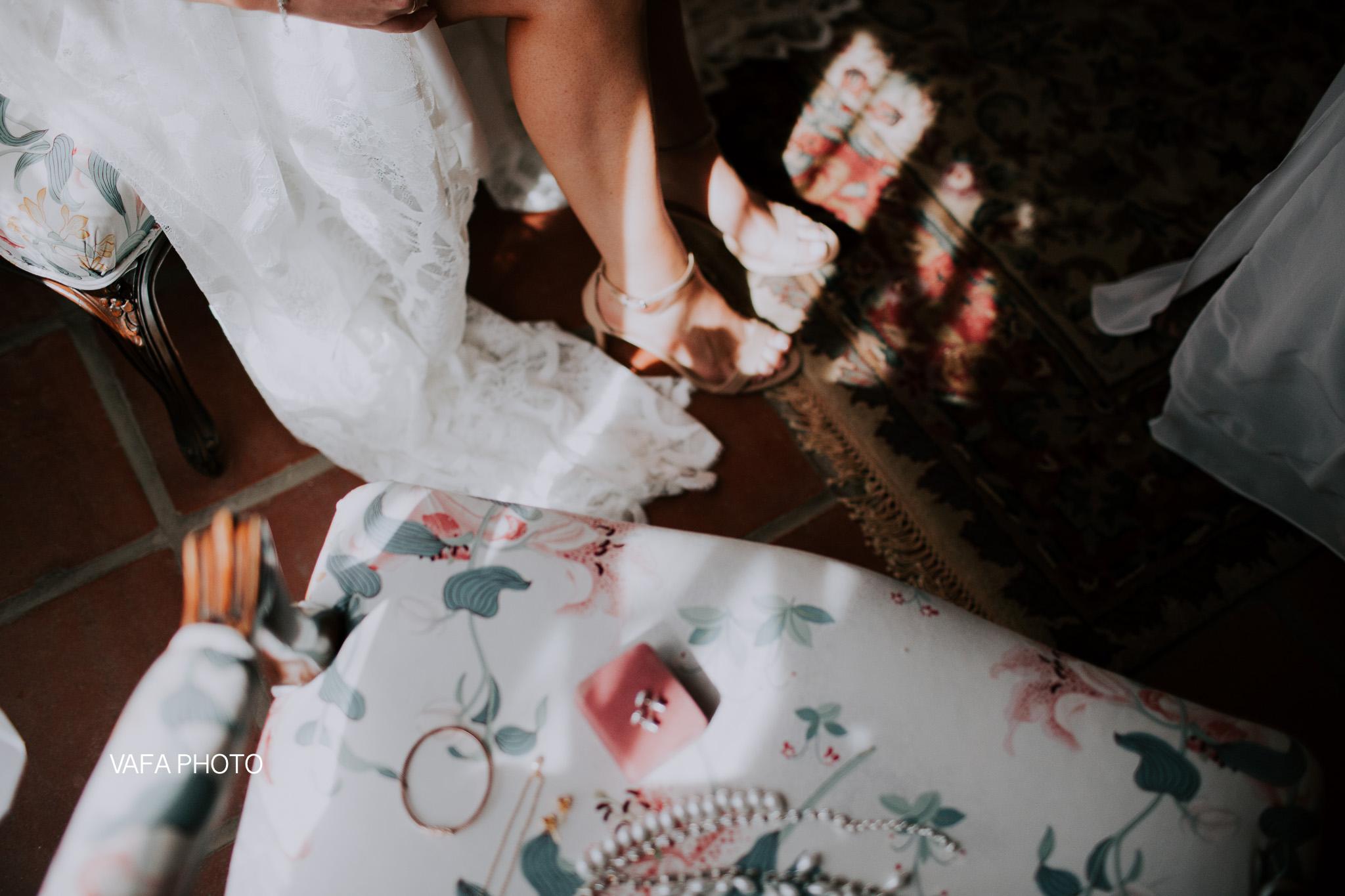 Leo-Carrillo-Ranch-Wedding-Lauren-Mike-Vafa-Photo-151.jpg