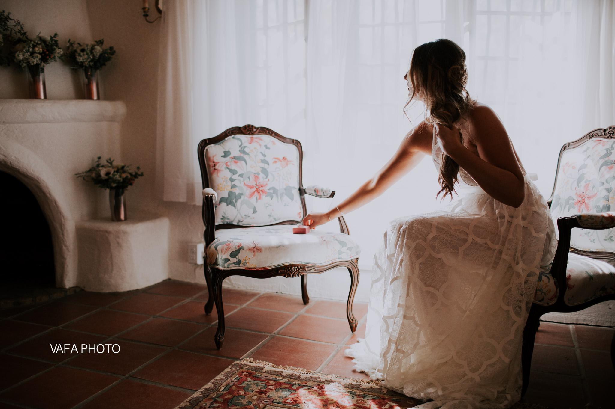Leo-Carrillo-Ranch-Wedding-Lauren-Mike-Vafa-Photo-171.jpg