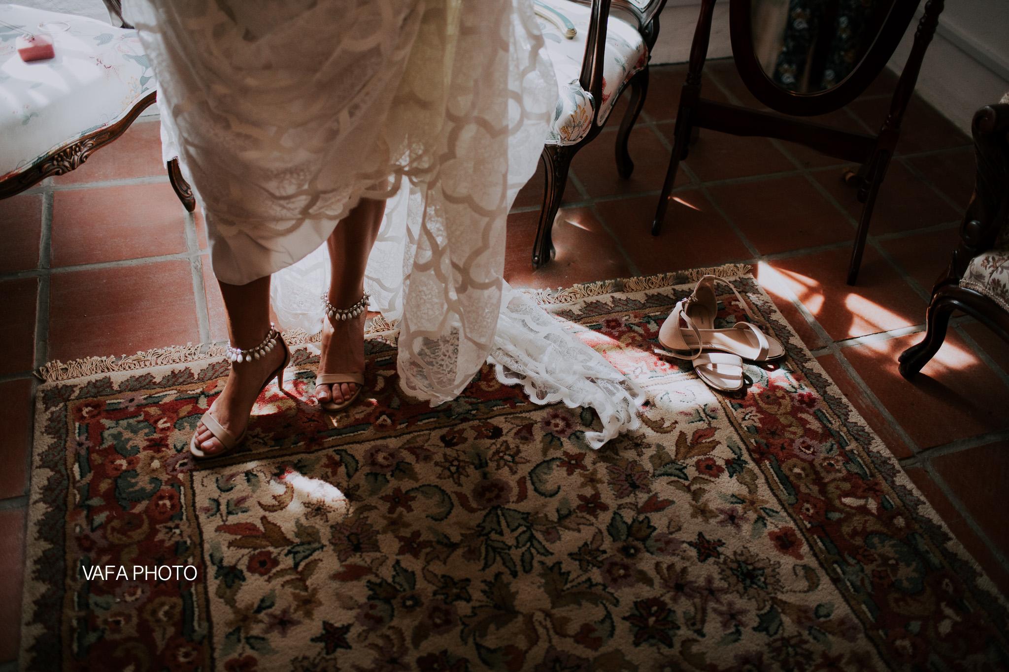 Leo-Carrillo-Ranch-Wedding-Lauren-Mike-Vafa-Photo-161.jpg