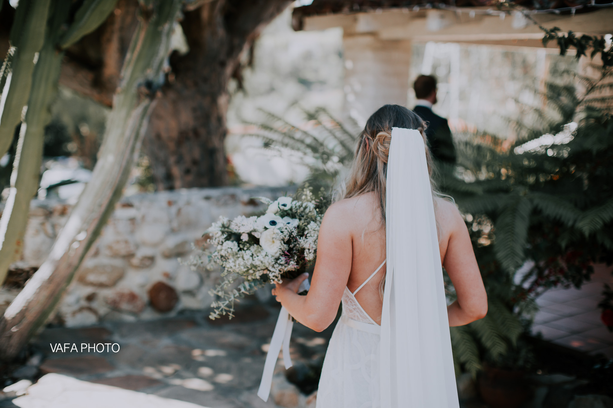 Leo-Carrillo-Ranch-Wedding-Lauren-Mike-Vafa-Photo-229.jpg