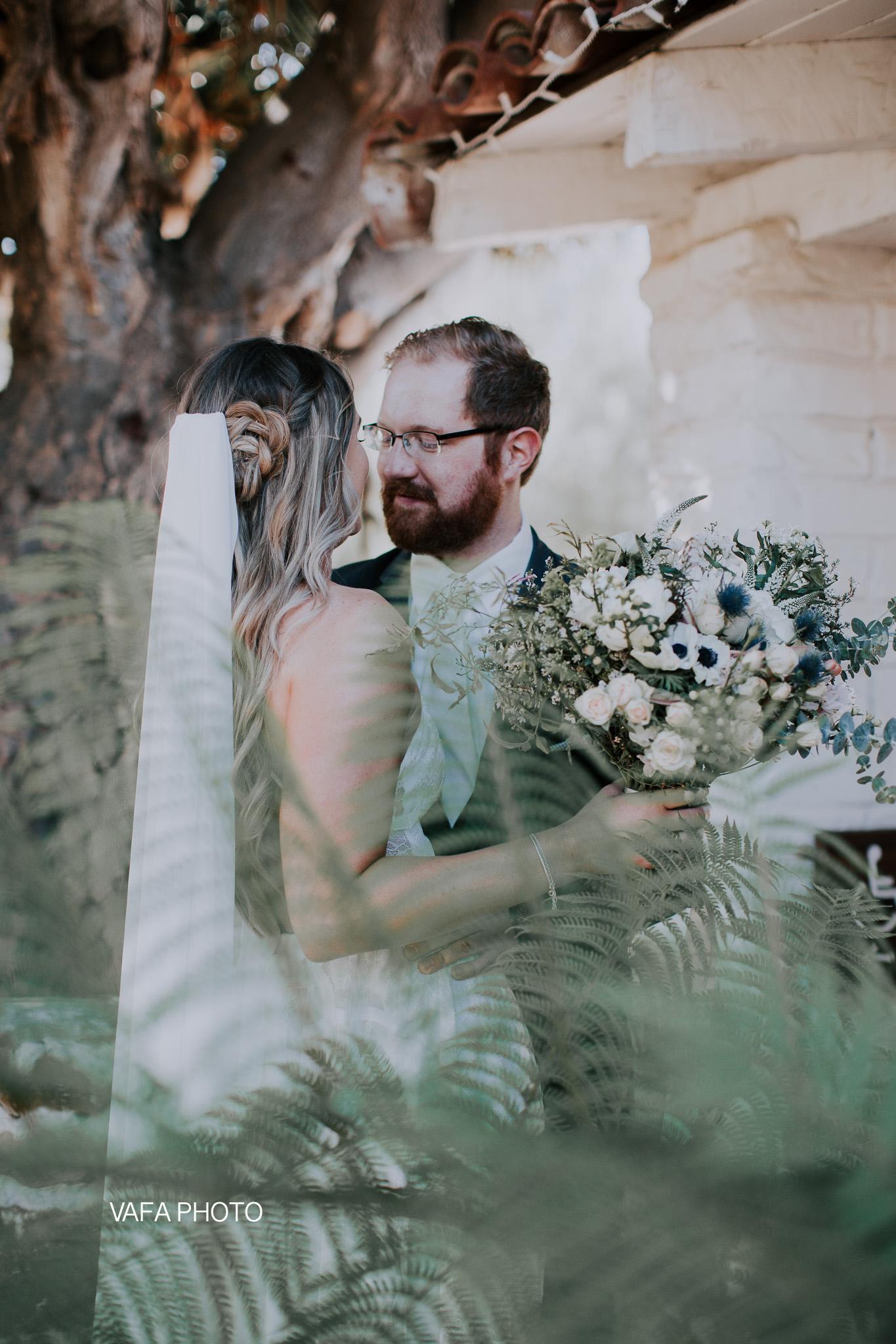 Leo-Carrillo-Ranch-Wedding-Lauren-Mike-Vafa-Photo-255.jpg
