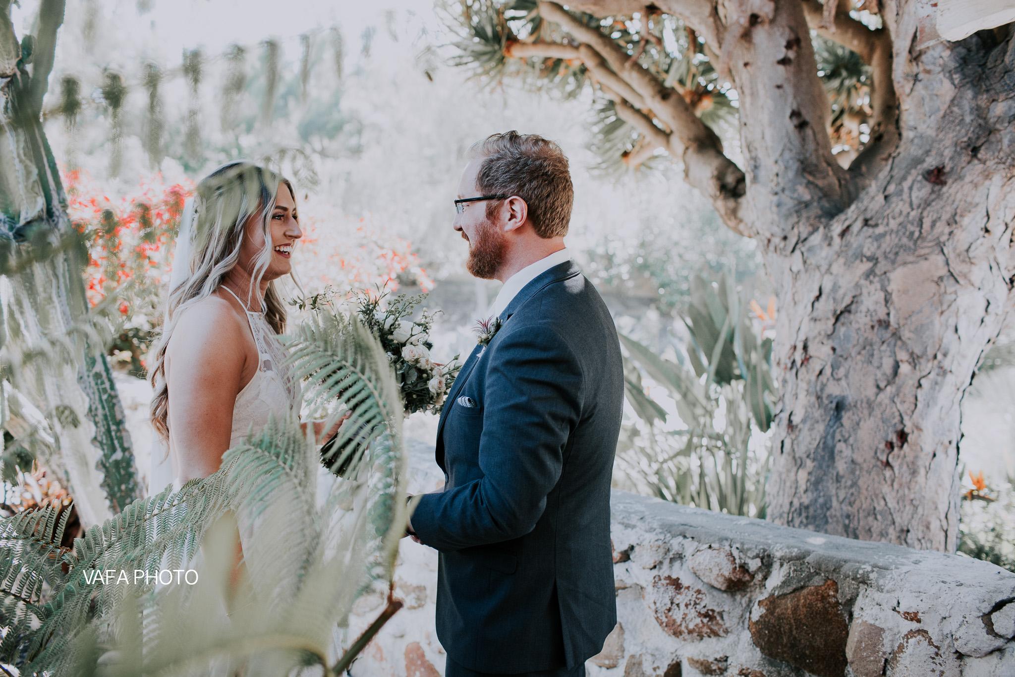 Leo-Carrillo-Ranch-Wedding-Lauren-Mike-Vafa-Photo-245.jpg