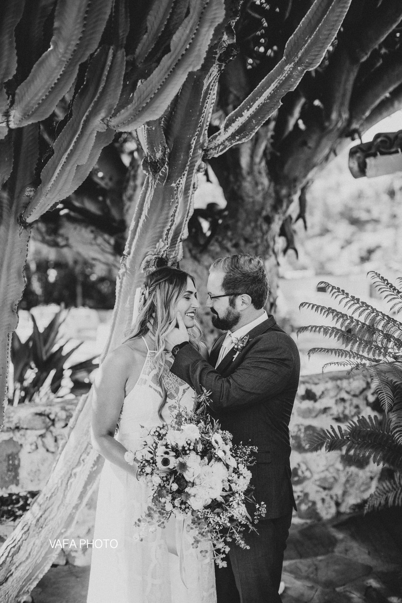Leo-Carrillo-Ranch-Wedding-Lauren-Mike-Vafa-Photo-273.jpg
