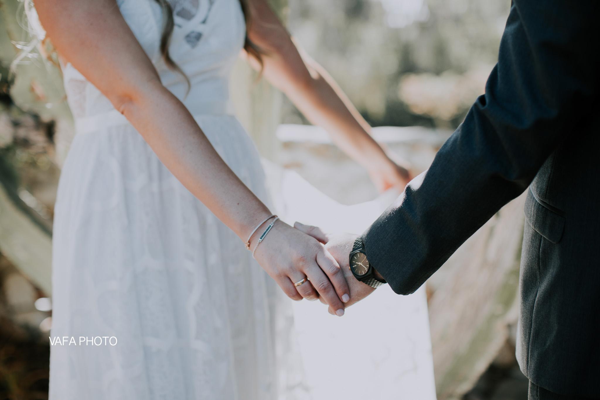 Leo-Carrillo-Ranch-Wedding-Lauren-Mike-Vafa-Photo-285.jpg