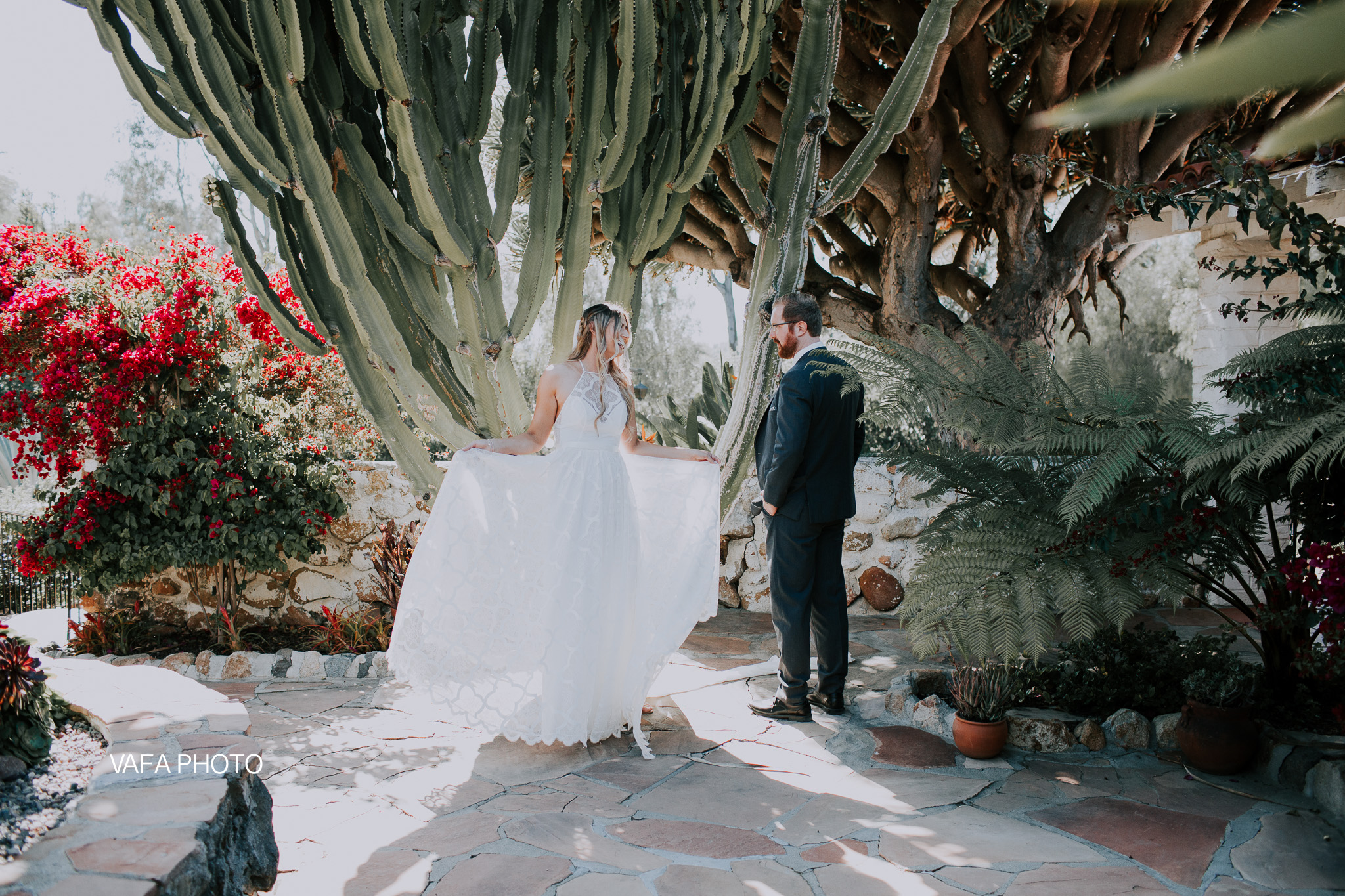 Leo-Carrillo-Ranch-Wedding-Lauren-Mike-Vafa-Photo-287.jpg