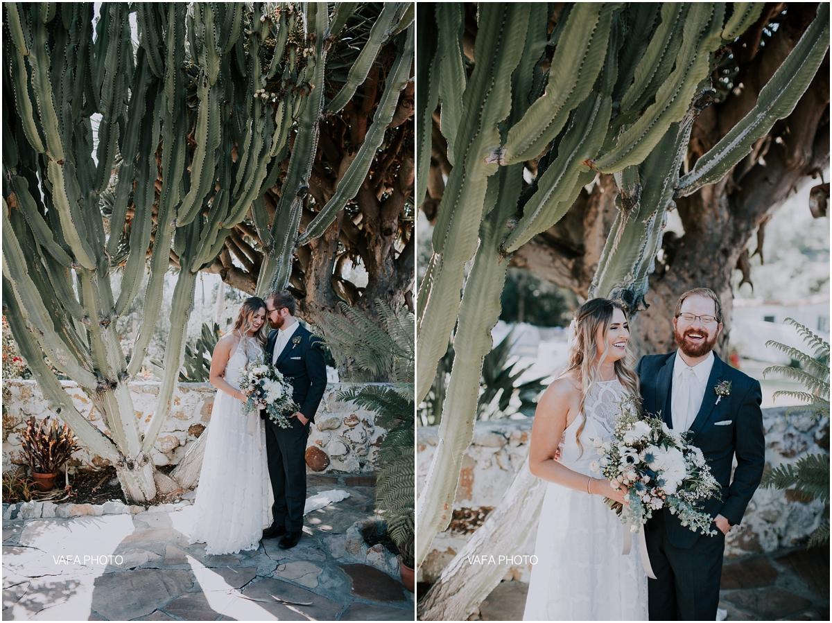 Leo-Carrillo-Ranch-Wedding-Lauren-Mike-Vafa-Photo-258.jpg