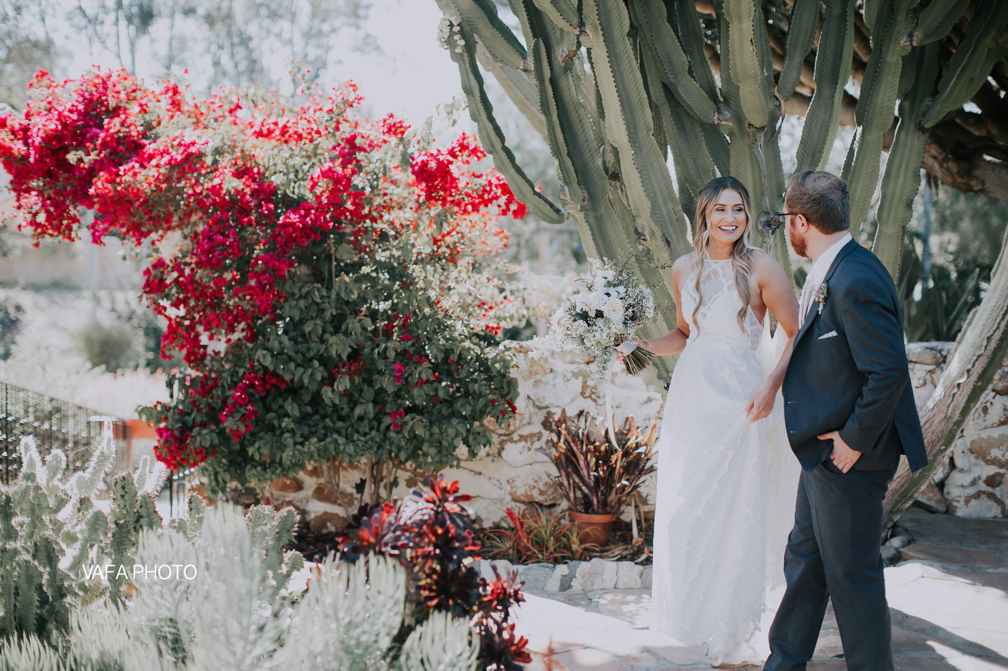 Leo-Carrillo-Ranch-Wedding-Lauren-Mike-Vafa-Photo-299.jpg