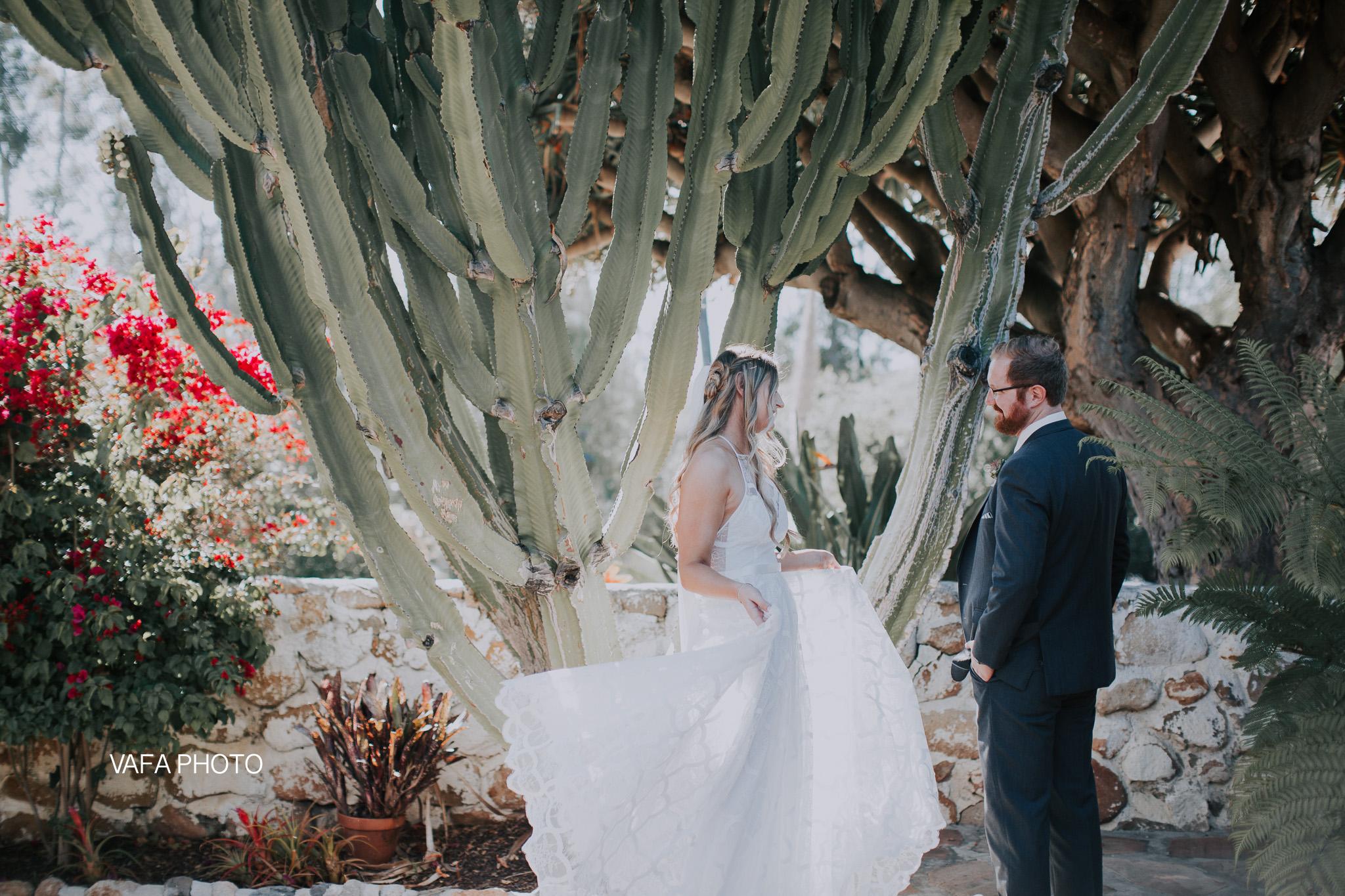 Leo-Carrillo-Ranch-Wedding-Lauren-Mike-Vafa-Photo-292.jpg