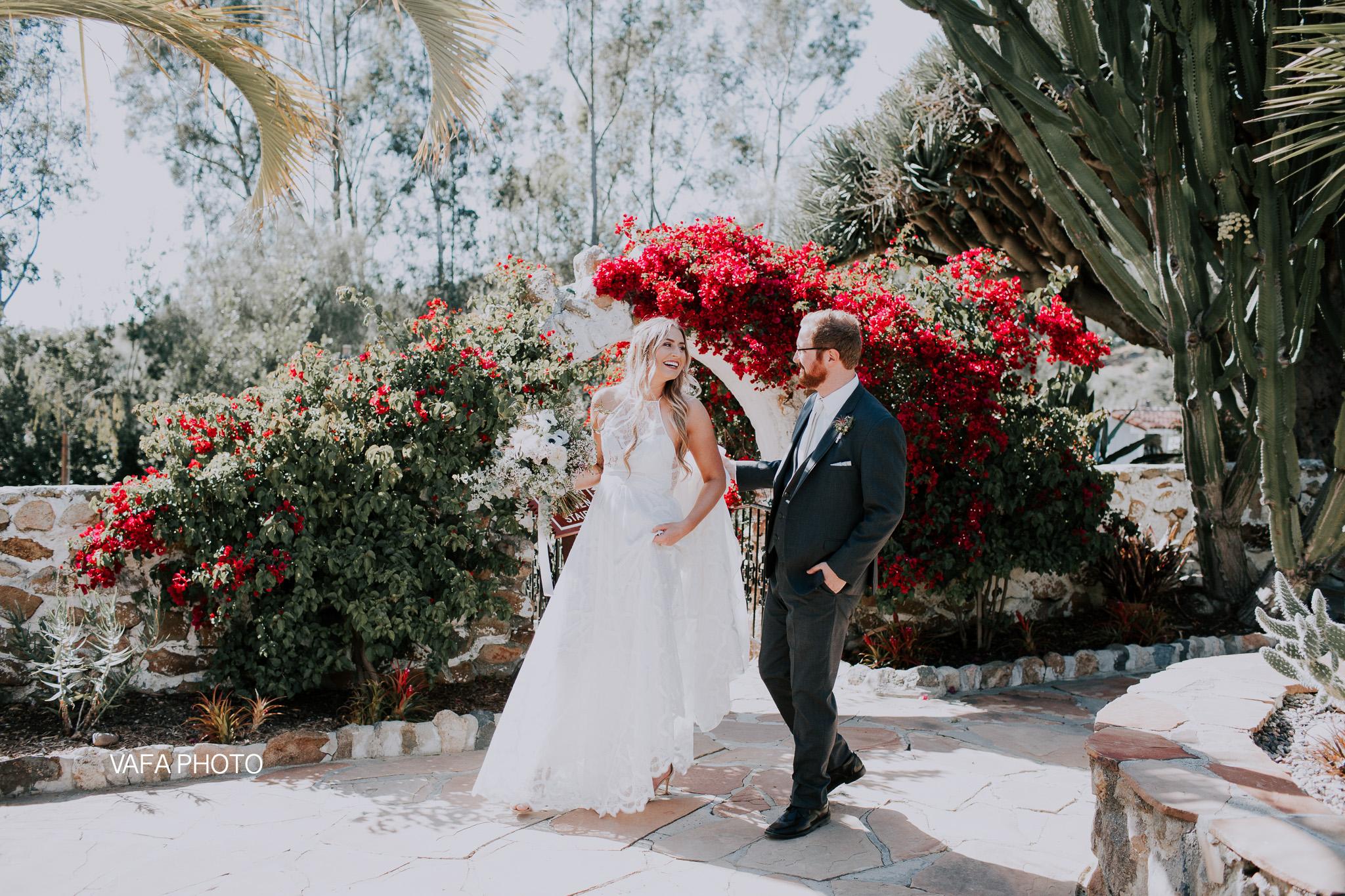 Leo-Carrillo-Ranch-Wedding-Lauren-Mike-Vafa-Photo-305.jpg