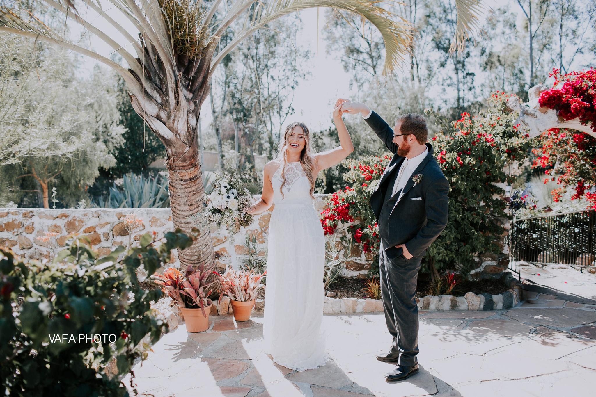 Leo-Carrillo-Ranch-Wedding-Lauren-Mike-Vafa-Photo-307.jpg