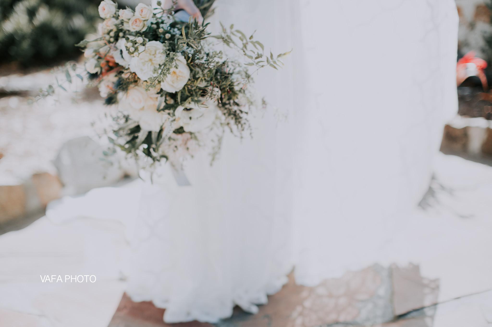 Leo-Carrillo-Ranch-Wedding-Lauren-Mike-Vafa-Photo-335.jpg