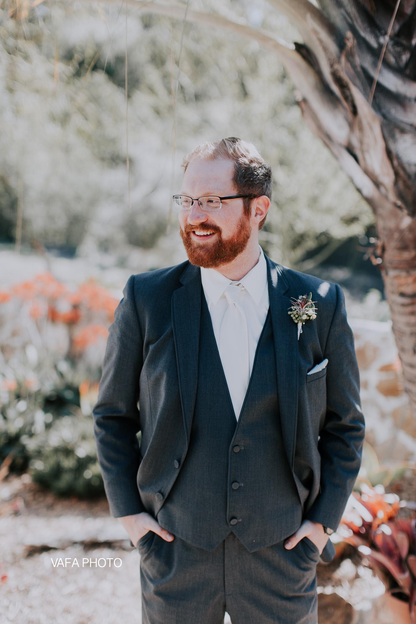 Leo-Carrillo-Ranch-Wedding-Lauren-Mike-Vafa-Photo-347.jpg
