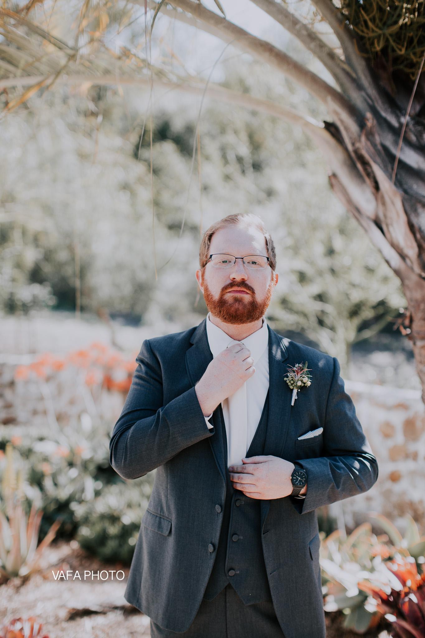 Leo-Carrillo-Ranch-Wedding-Lauren-Mike-Vafa-Photo-353.jpg