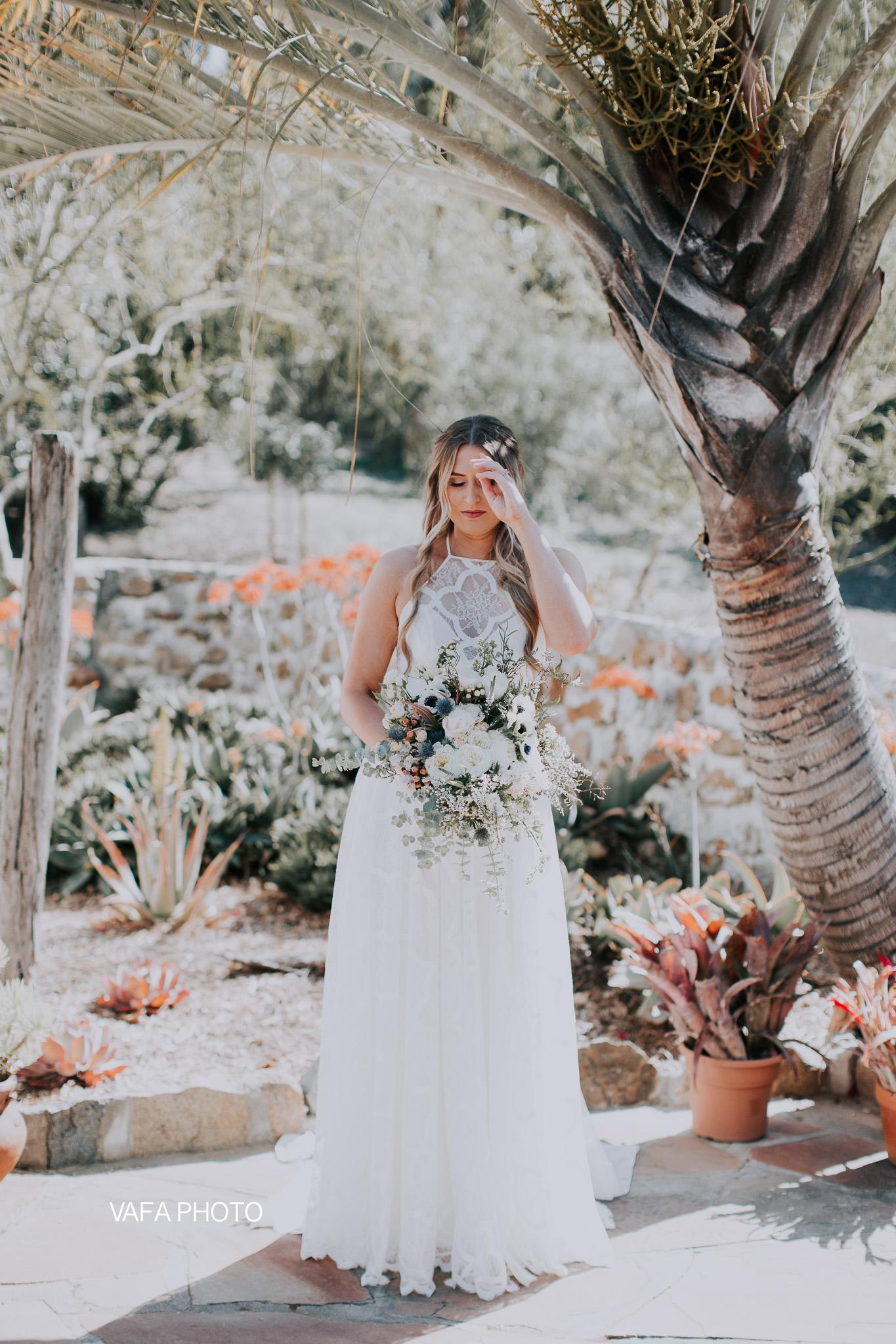 Leo-Carrillo-Ranch-Wedding-Lauren-Mike-Vafa-Photo-326.jpg