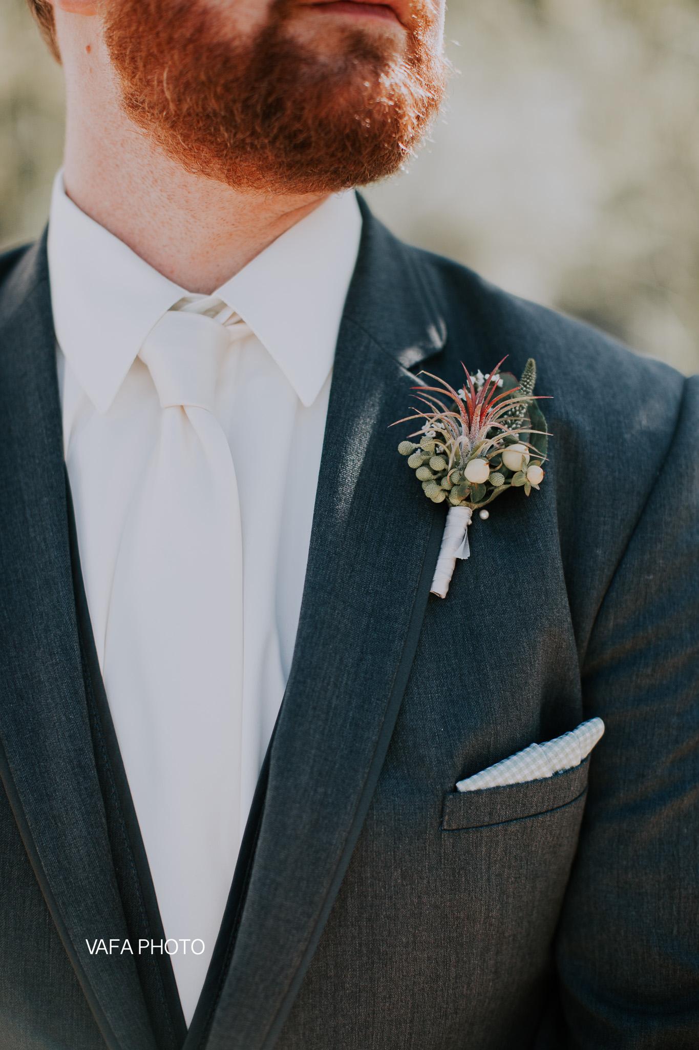 Leo-Carrillo-Ranch-Wedding-Lauren-Mike-Vafa-Photo-356.jpg