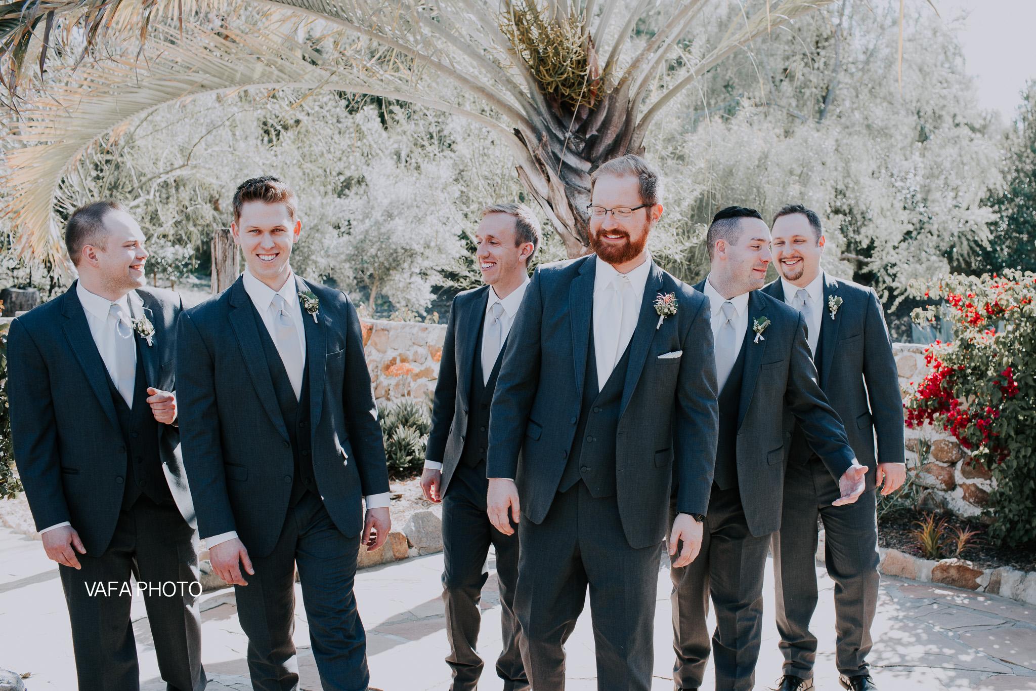 Leo-Carrillo-Ranch-Wedding-Lauren-Mike-Vafa-Photo-400.jpg