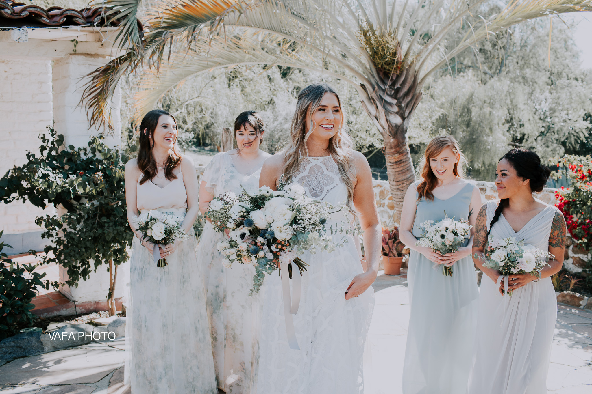 Leo-Carrillo-Ranch-Wedding-Lauren-Mike-Vafa-Photo-380.jpg